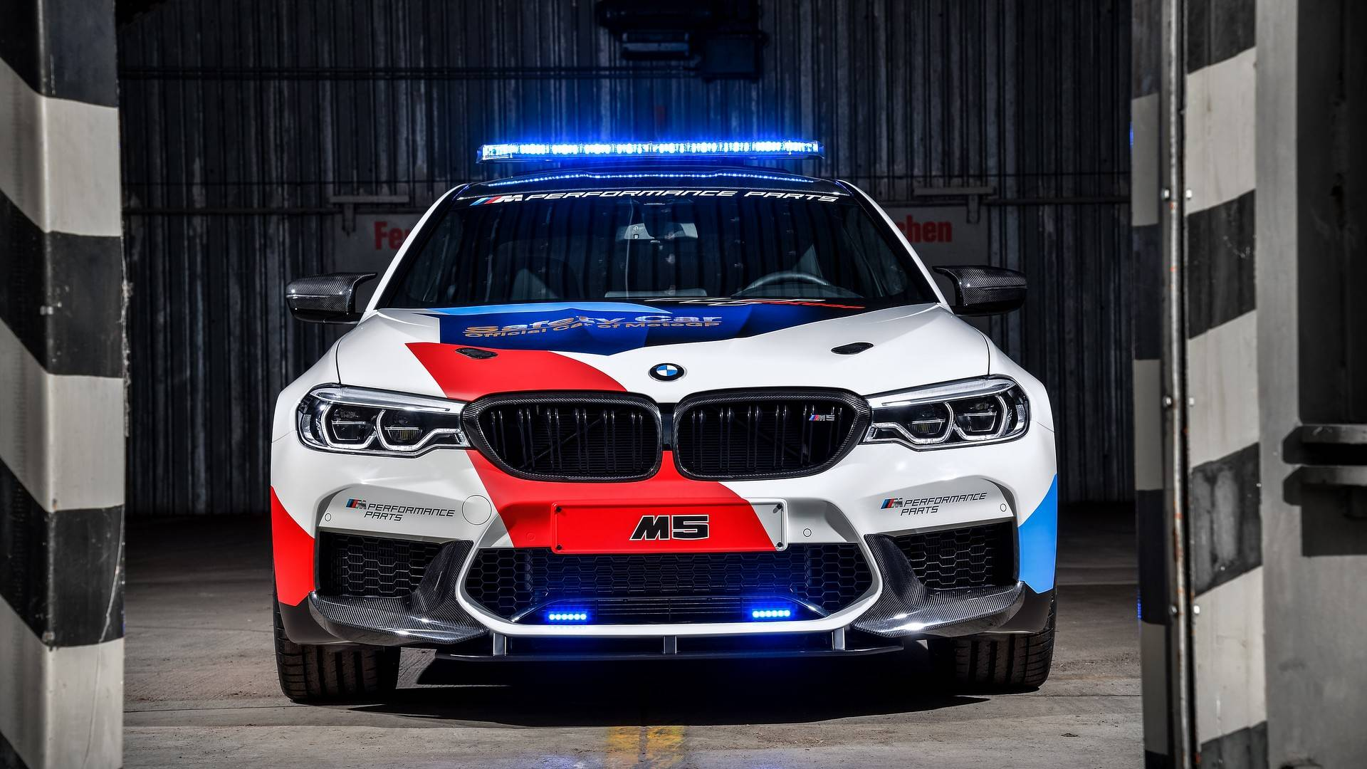bmw-m5-motogp-safety-car (8)