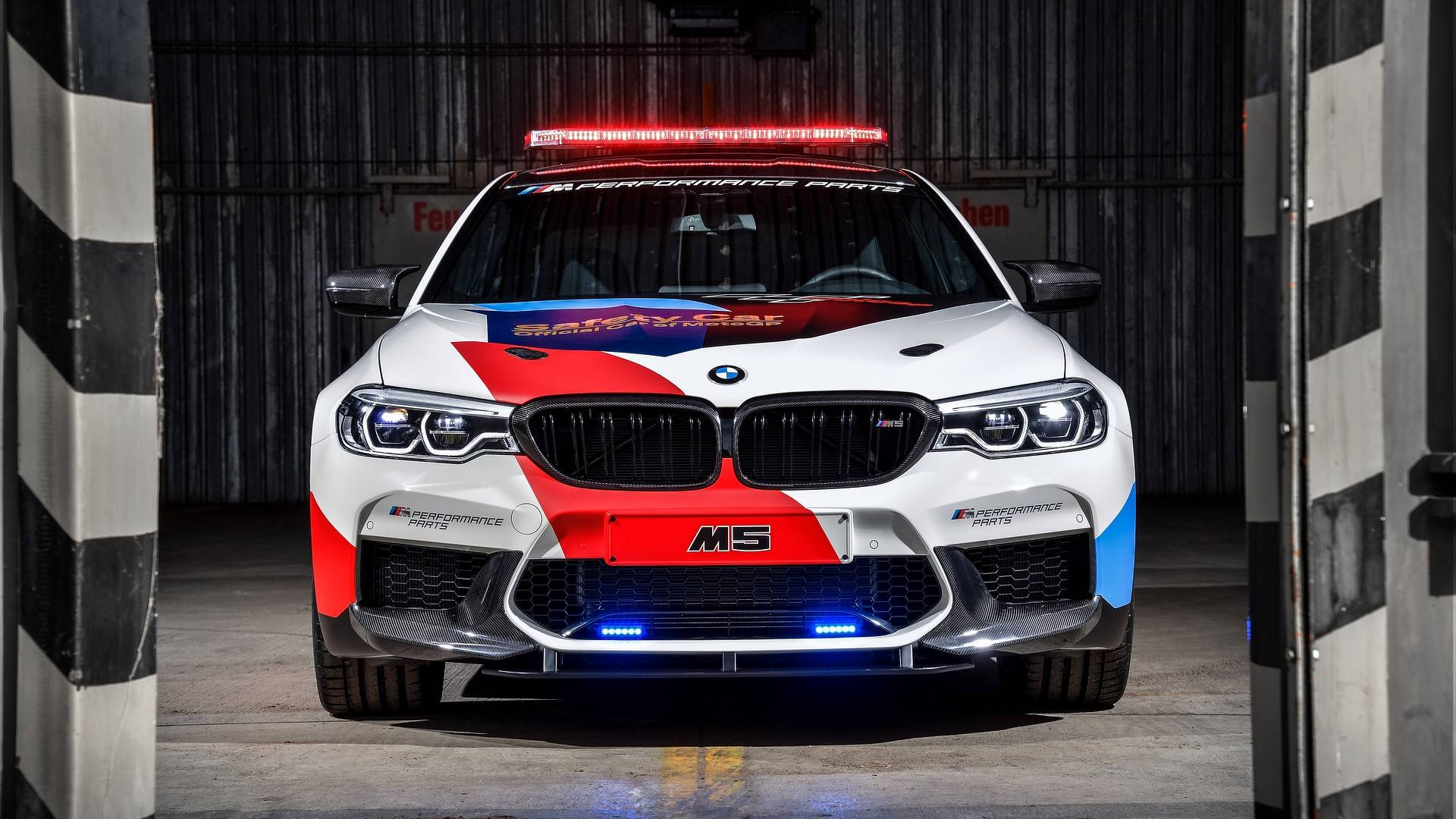 bmw-m5-motogp-safety-car (9)