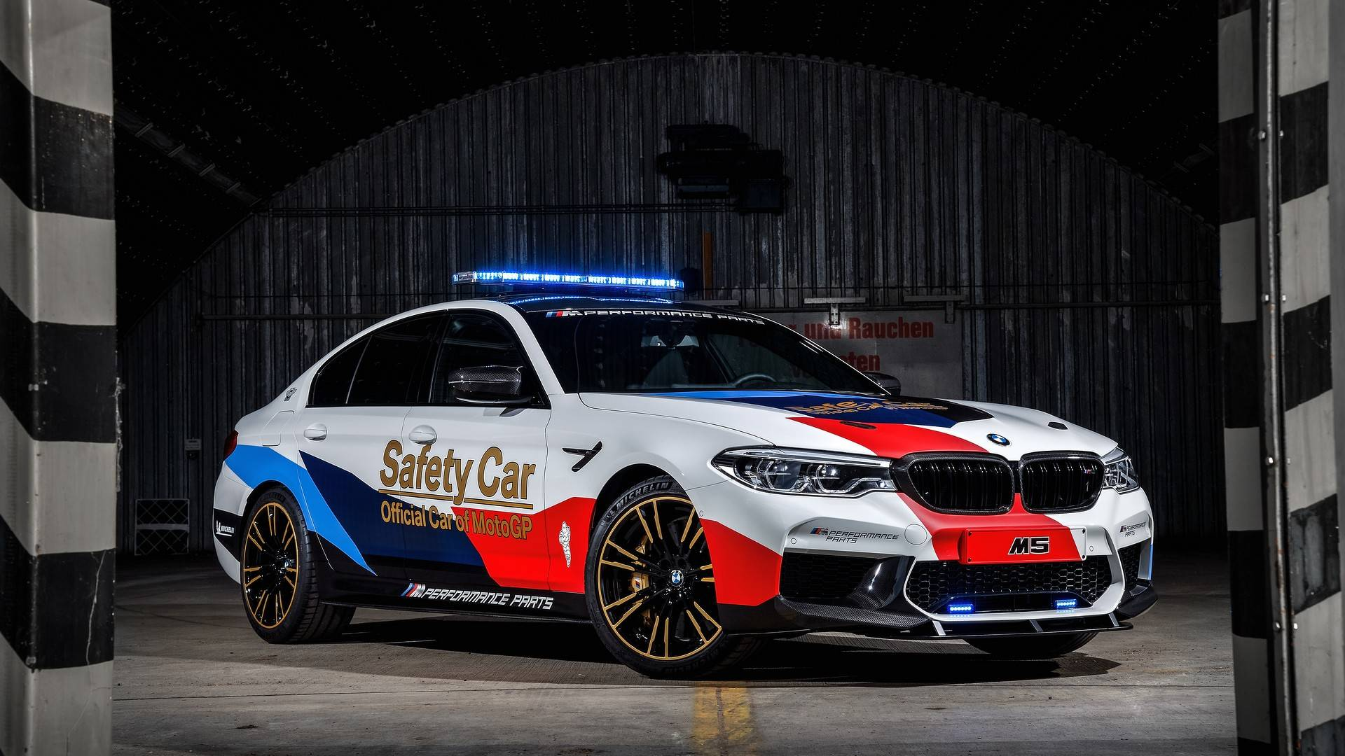 bmw-m5-motogp-safety-car