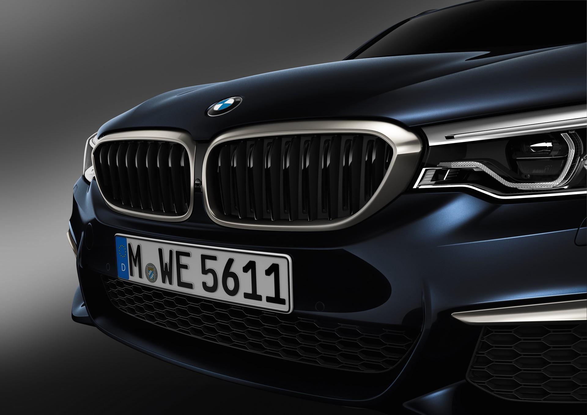 BMW M550d xDrive 2018 (11)