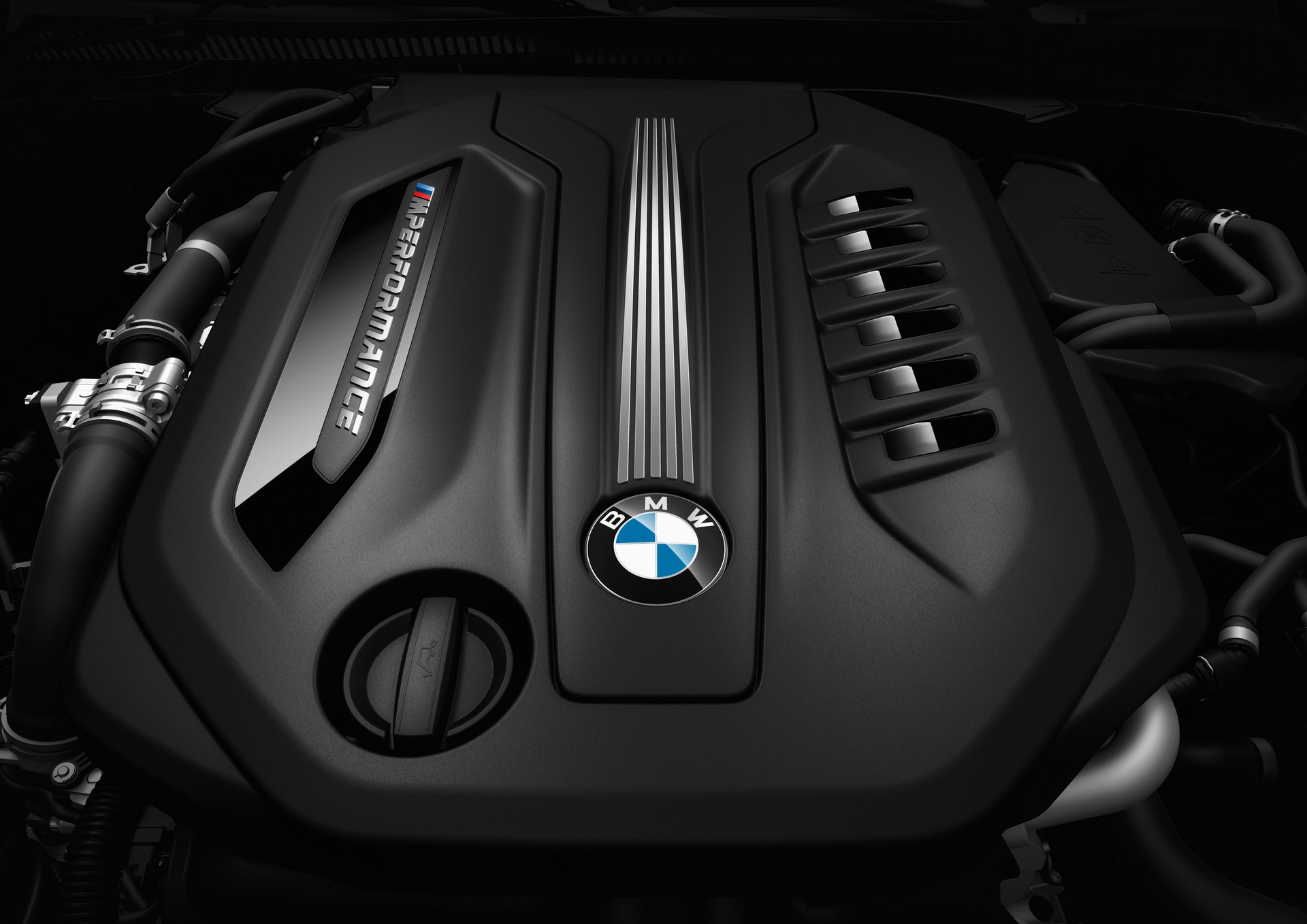BMW M550d xDrive 2018 (15)