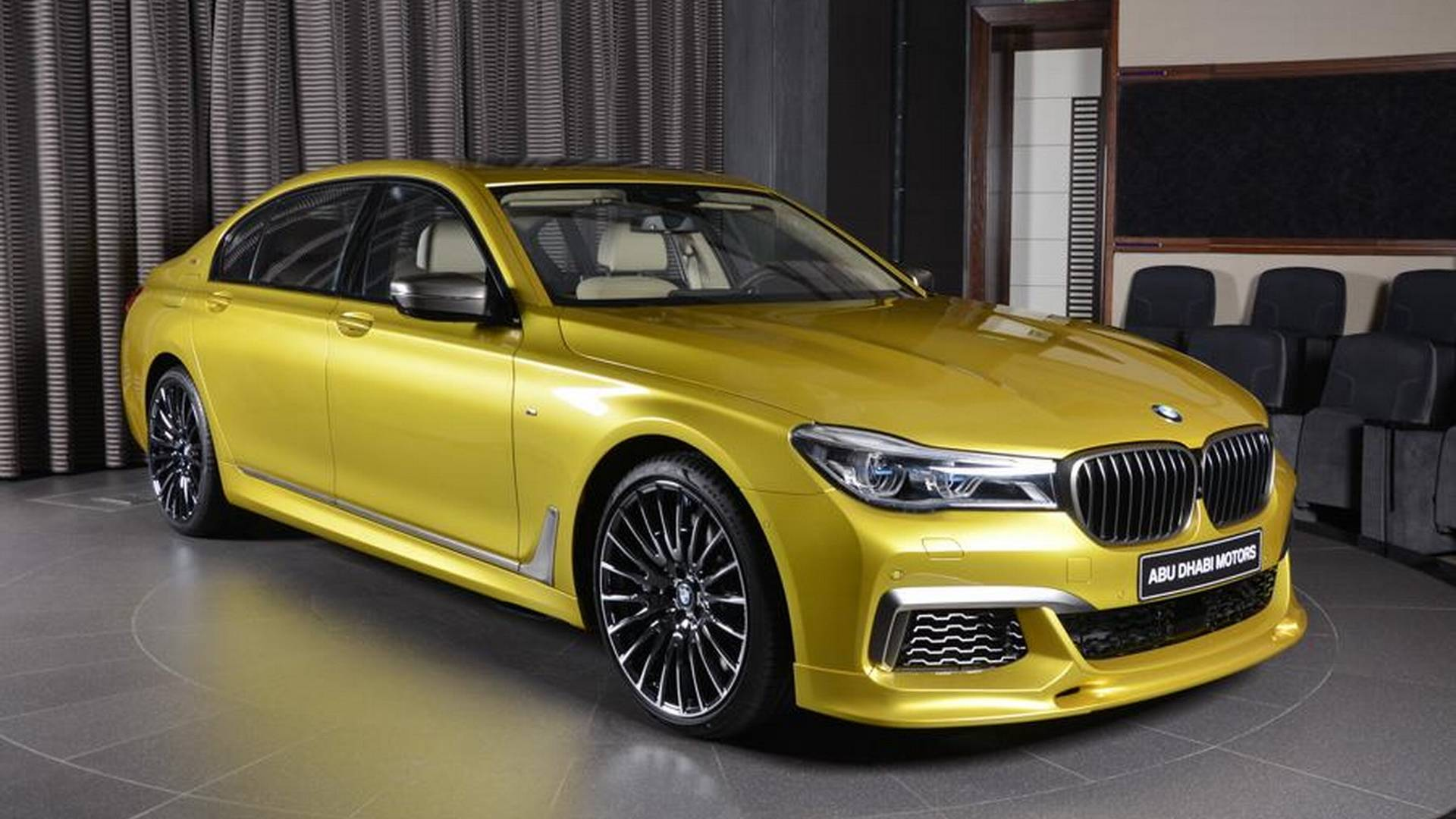 BMW_M60Li_Austin_Yellow_03