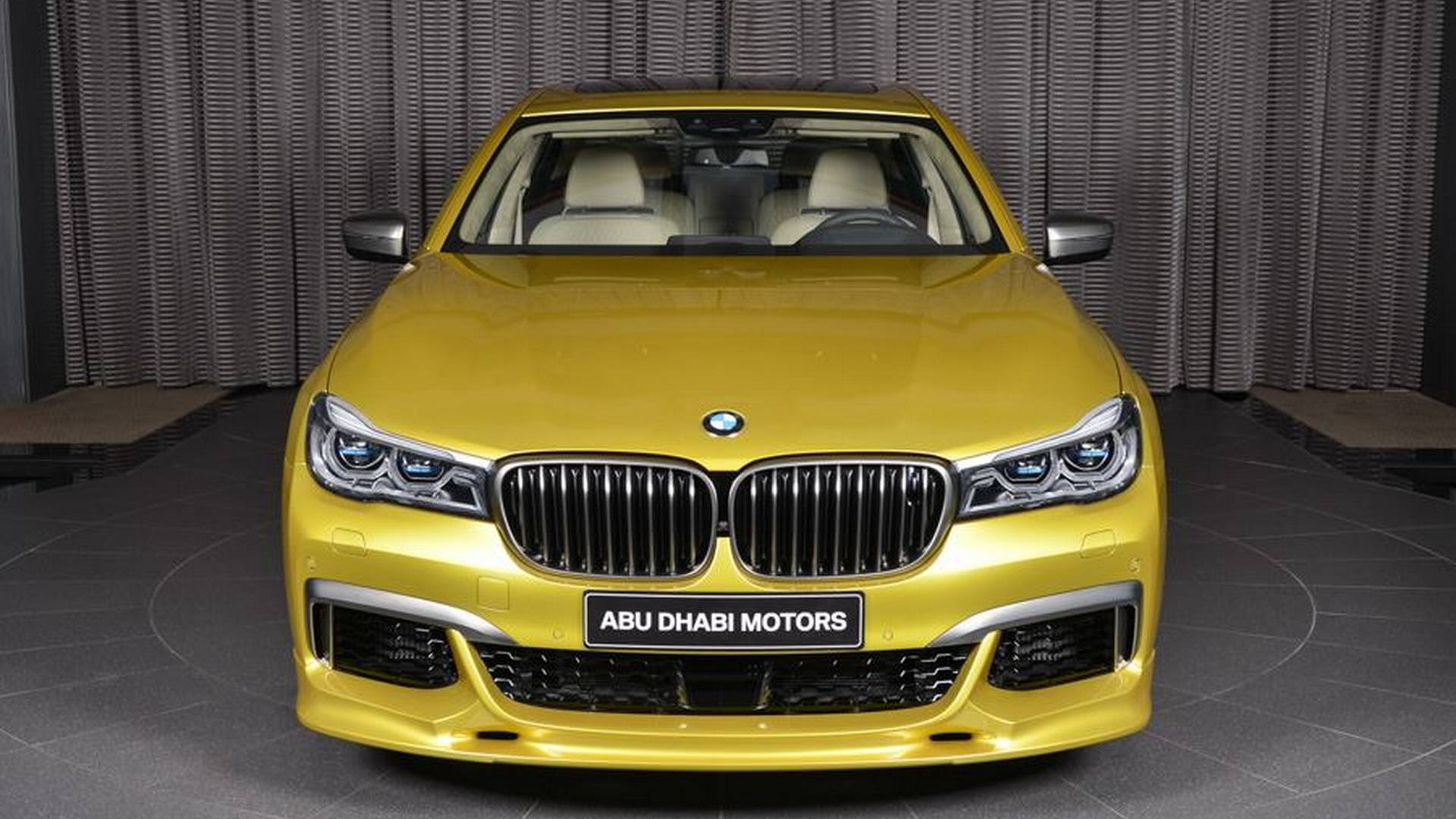 BMW_M60Li_Austin_Yellow_04