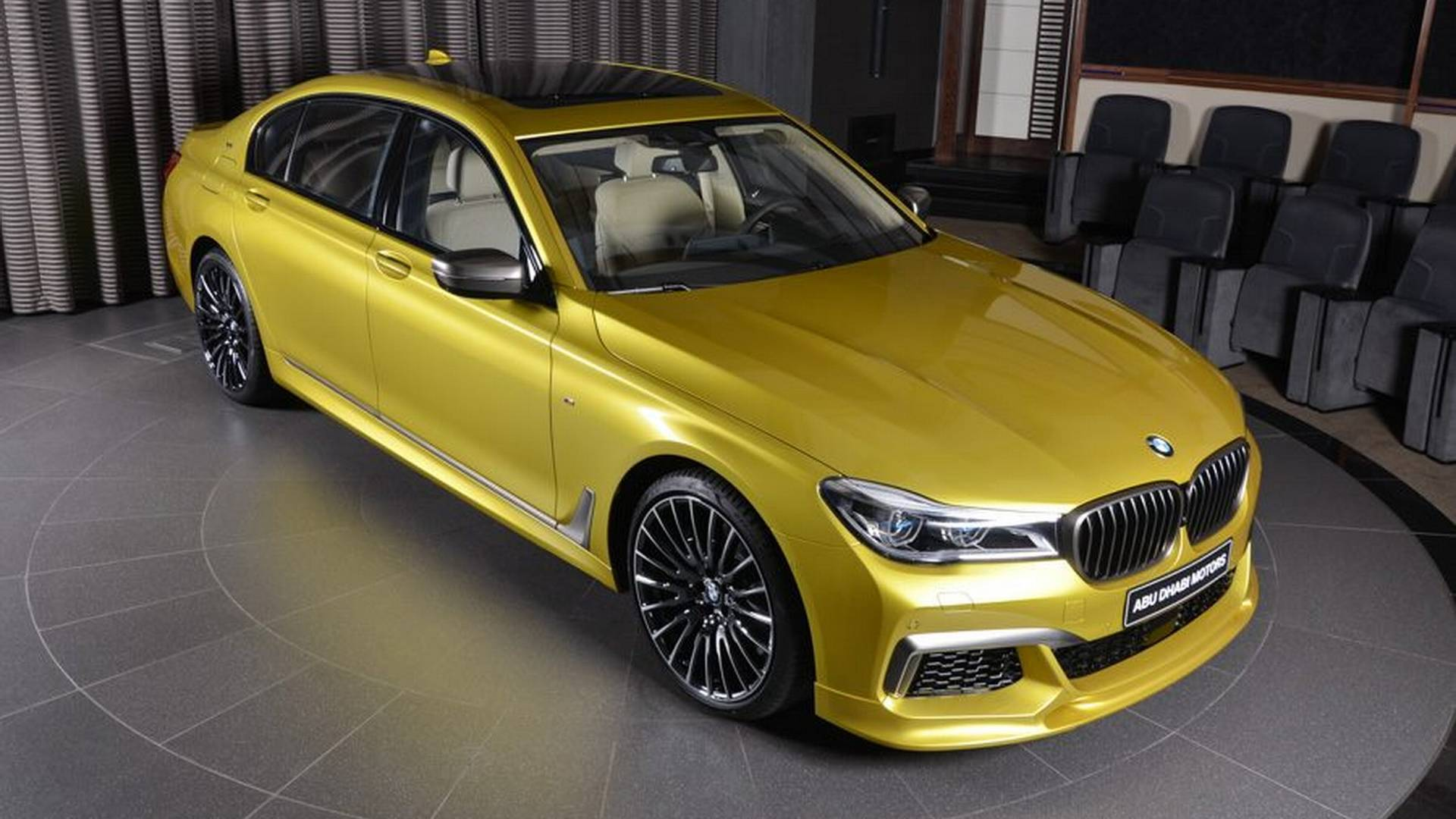 BMW_M60Li_Austin_Yellow_06