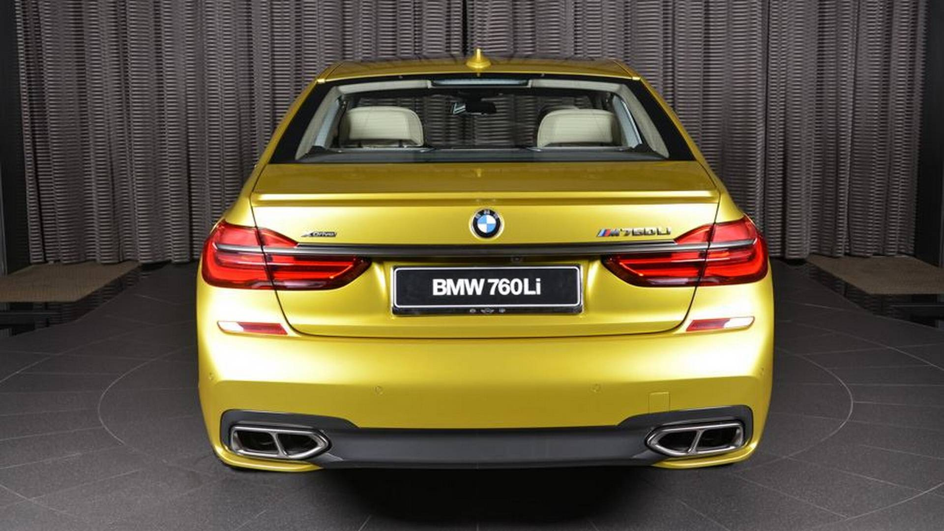BMW_M60Li_Austin_Yellow_08