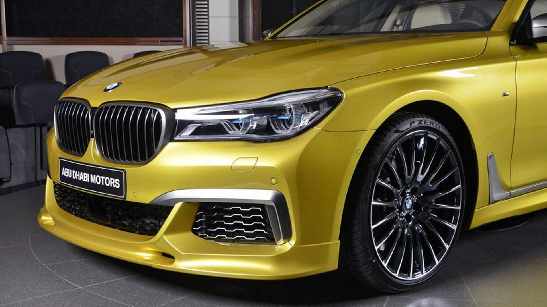 BMW_M60Li_Austin_Yellow_13