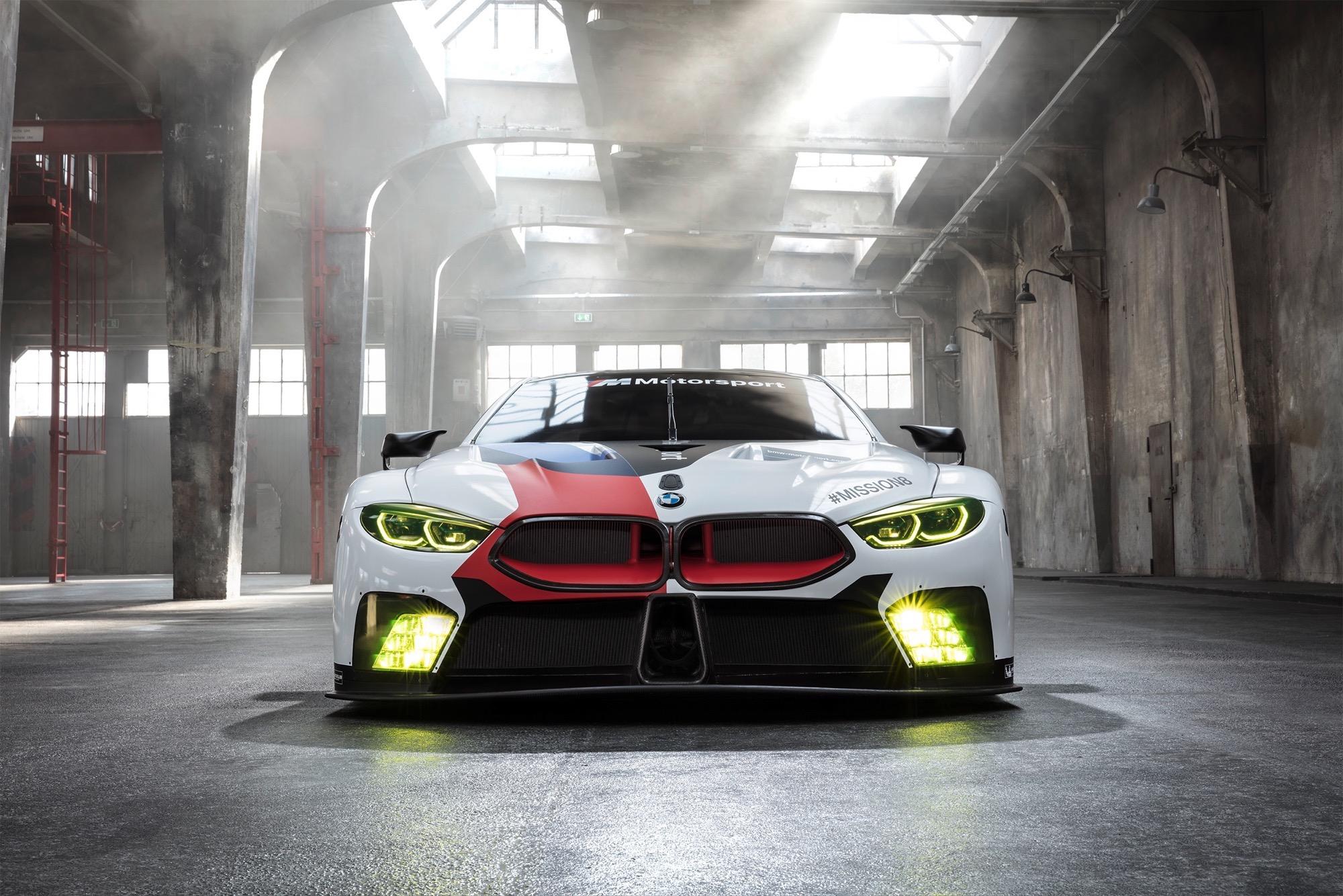 BMW_M8_GTE_01