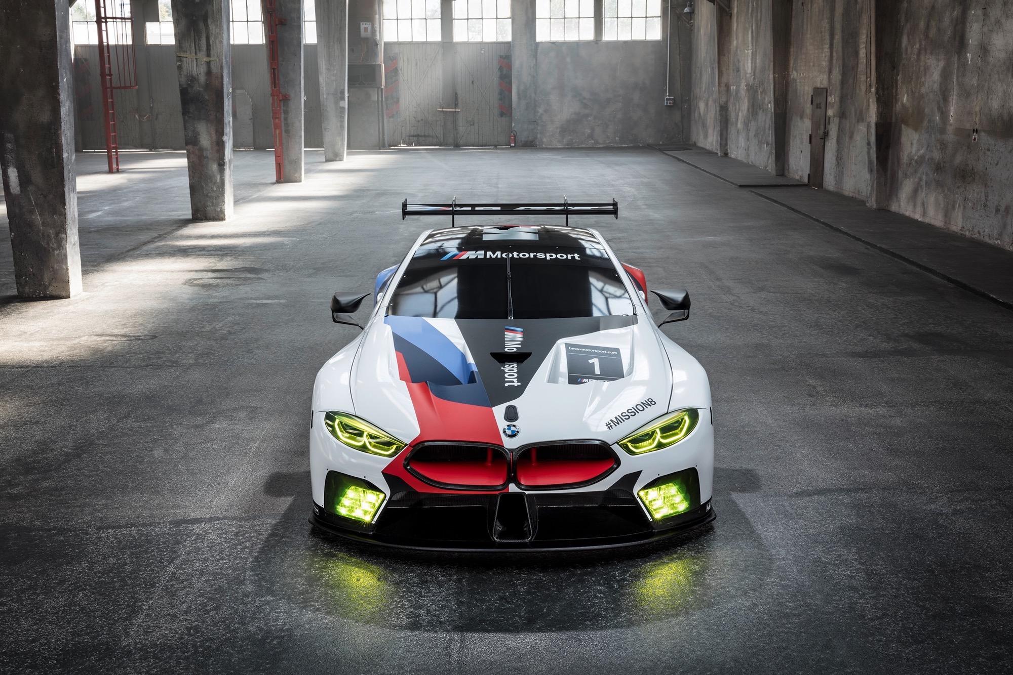 BMW_M8_GTE_02