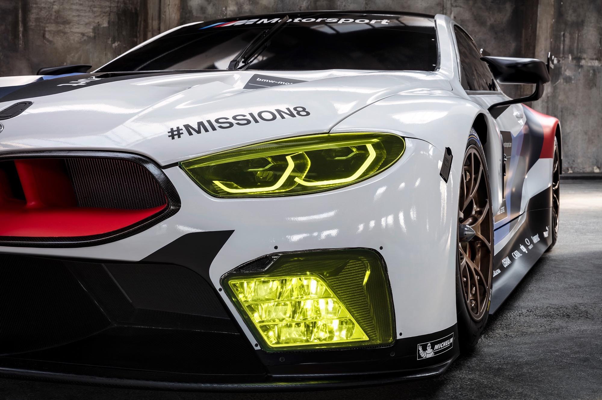 BMW_M8_GTE_03