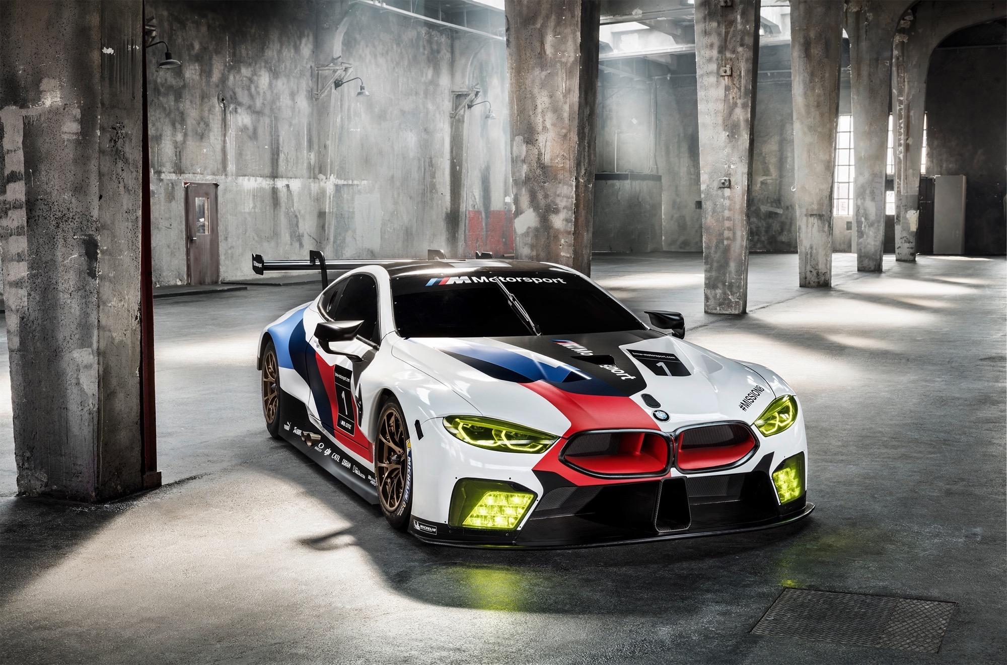 BMW_M8_GTE_04