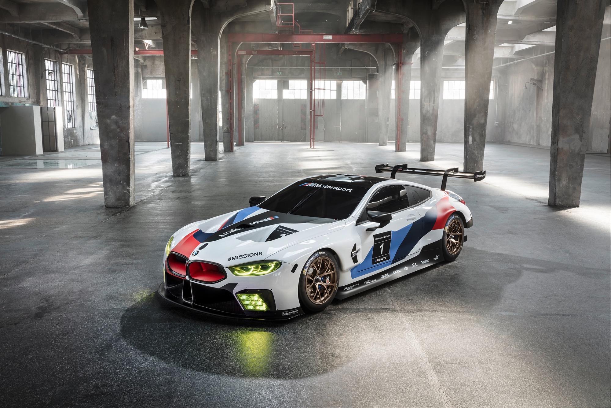 BMW_M8_GTE_05