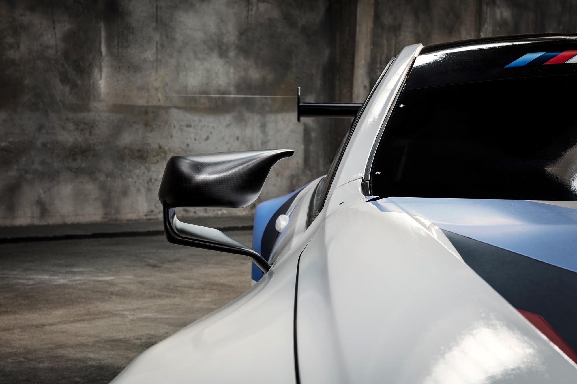 BMW_M8_GTE_06