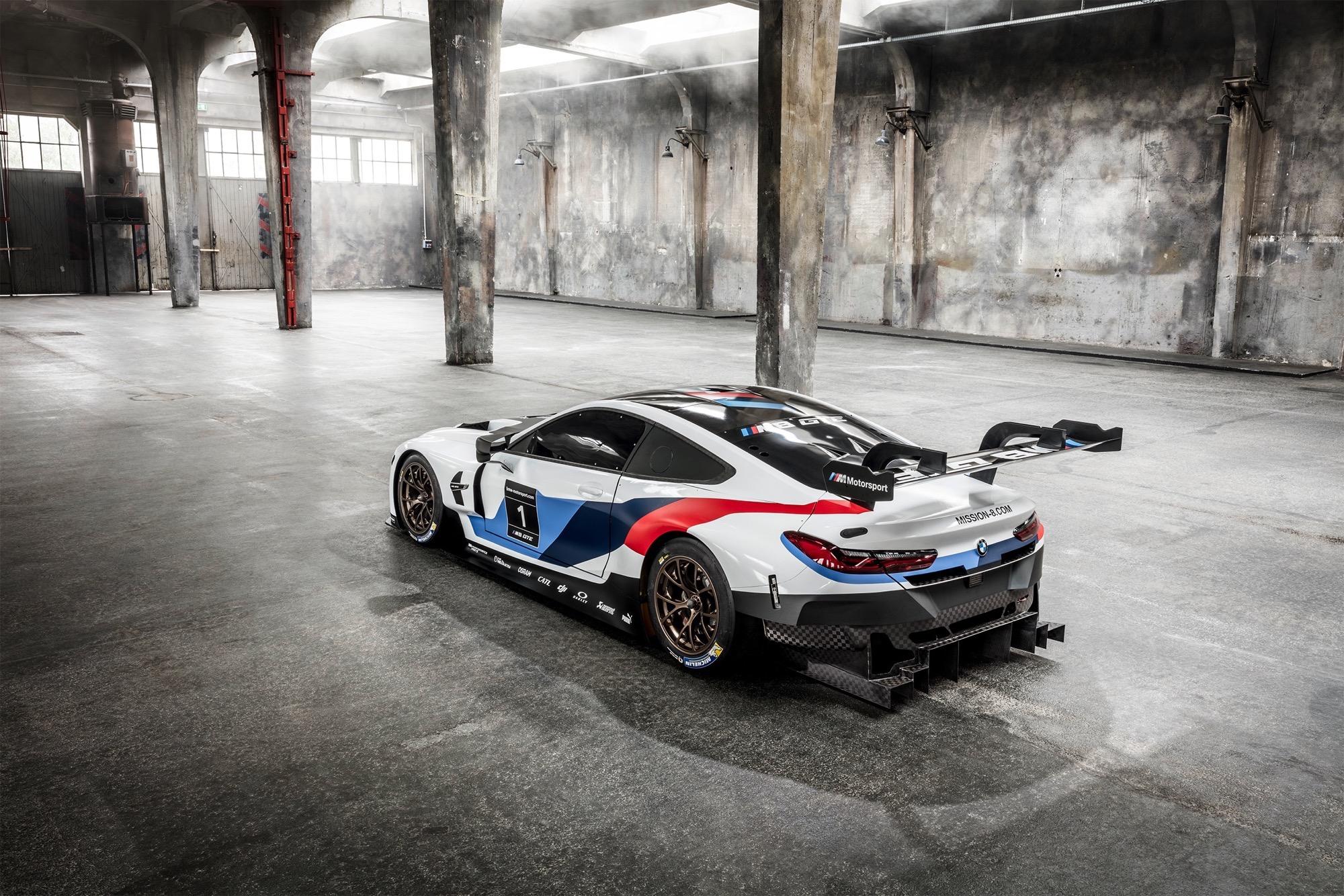 BMW_M8_GTE_08
