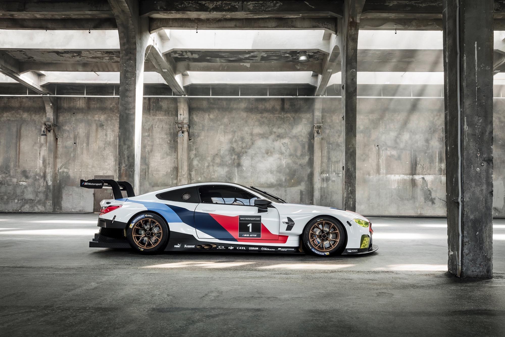 BMW_M8_GTE_10
