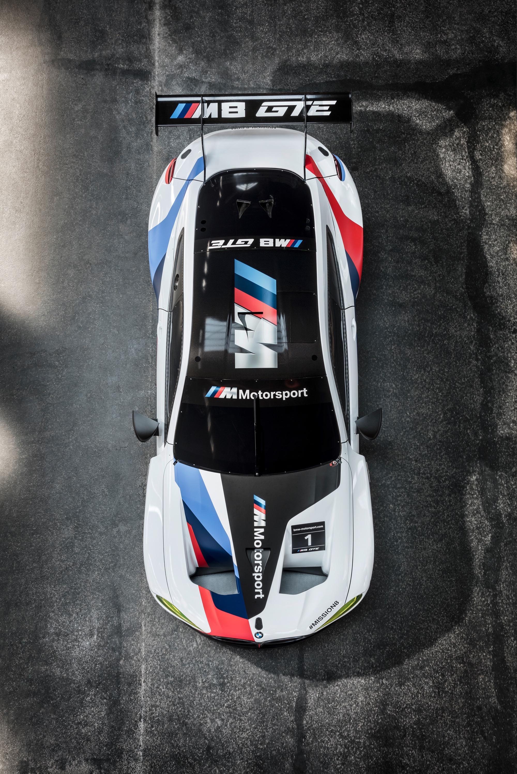 BMW_M8_GTE_11