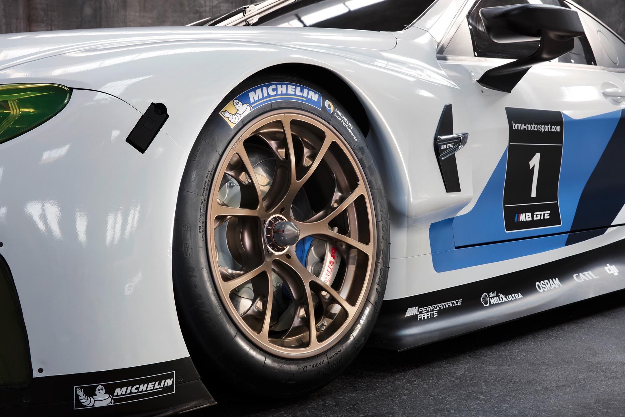 BMW_M8_GTE_12