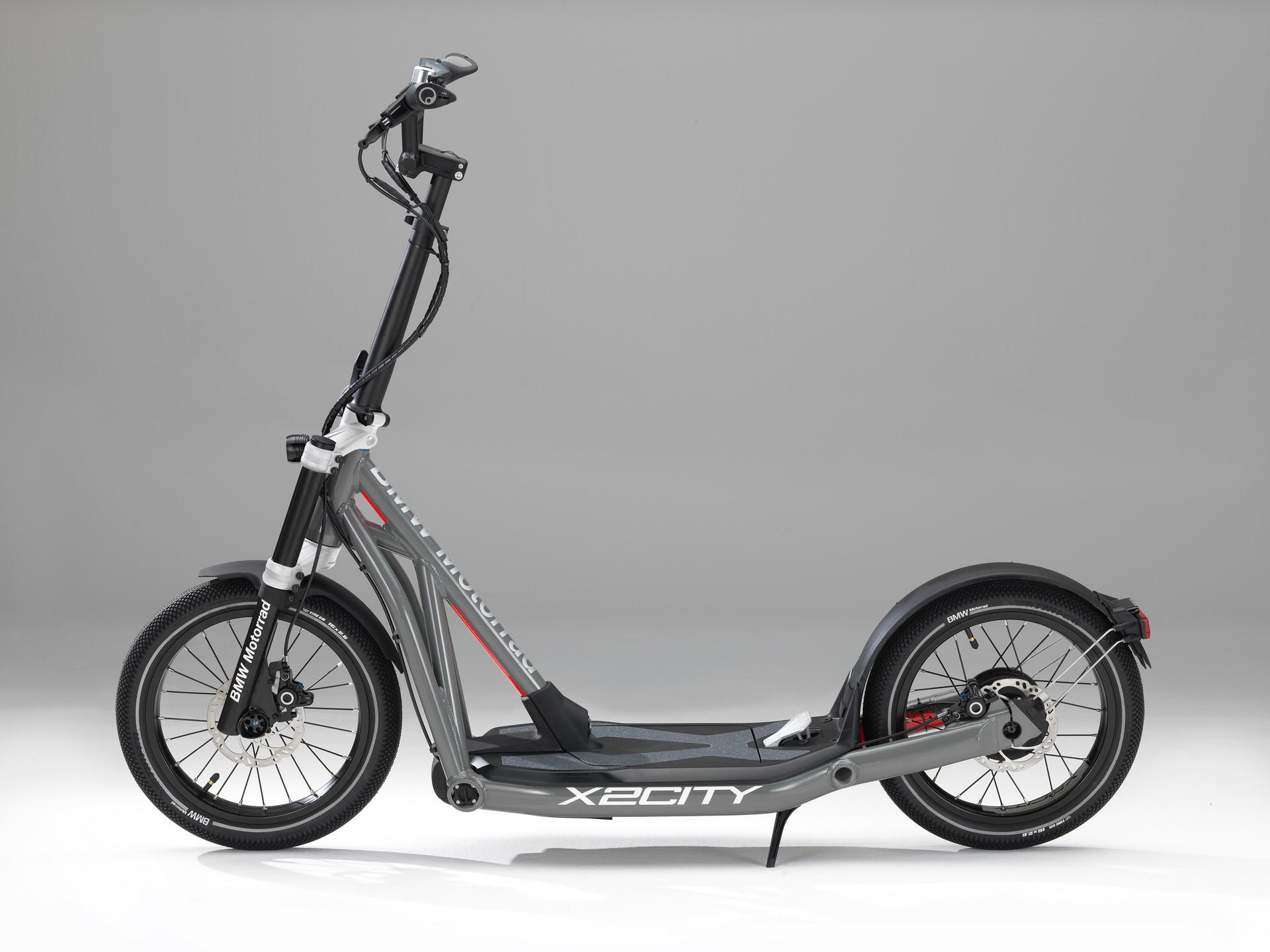 BMW Motorrad X2City (1)