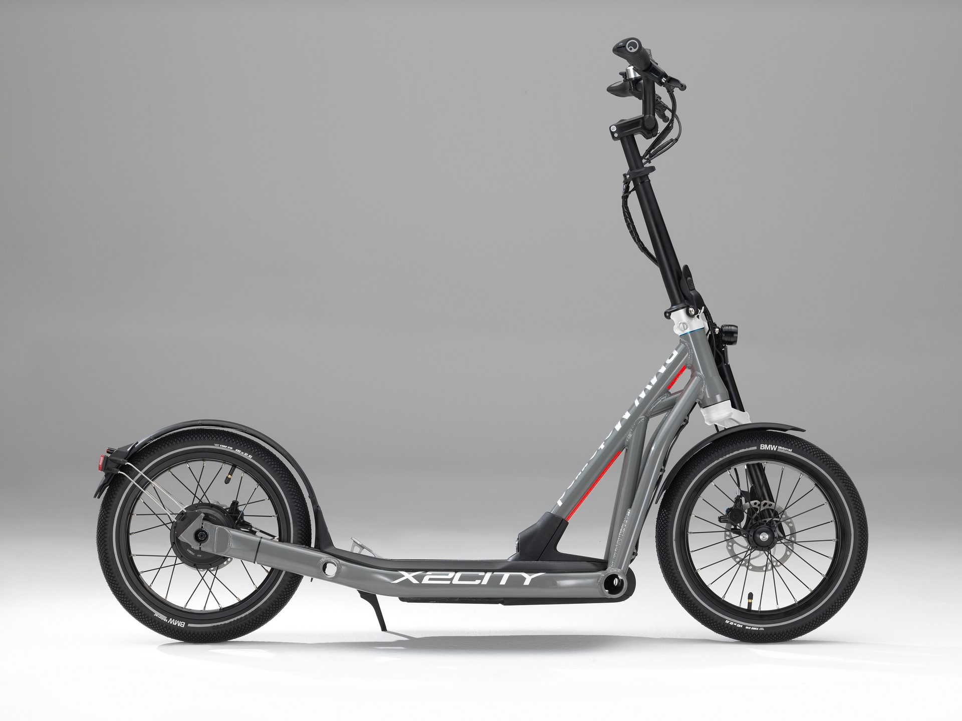 BMW Motorrad X2City (2)