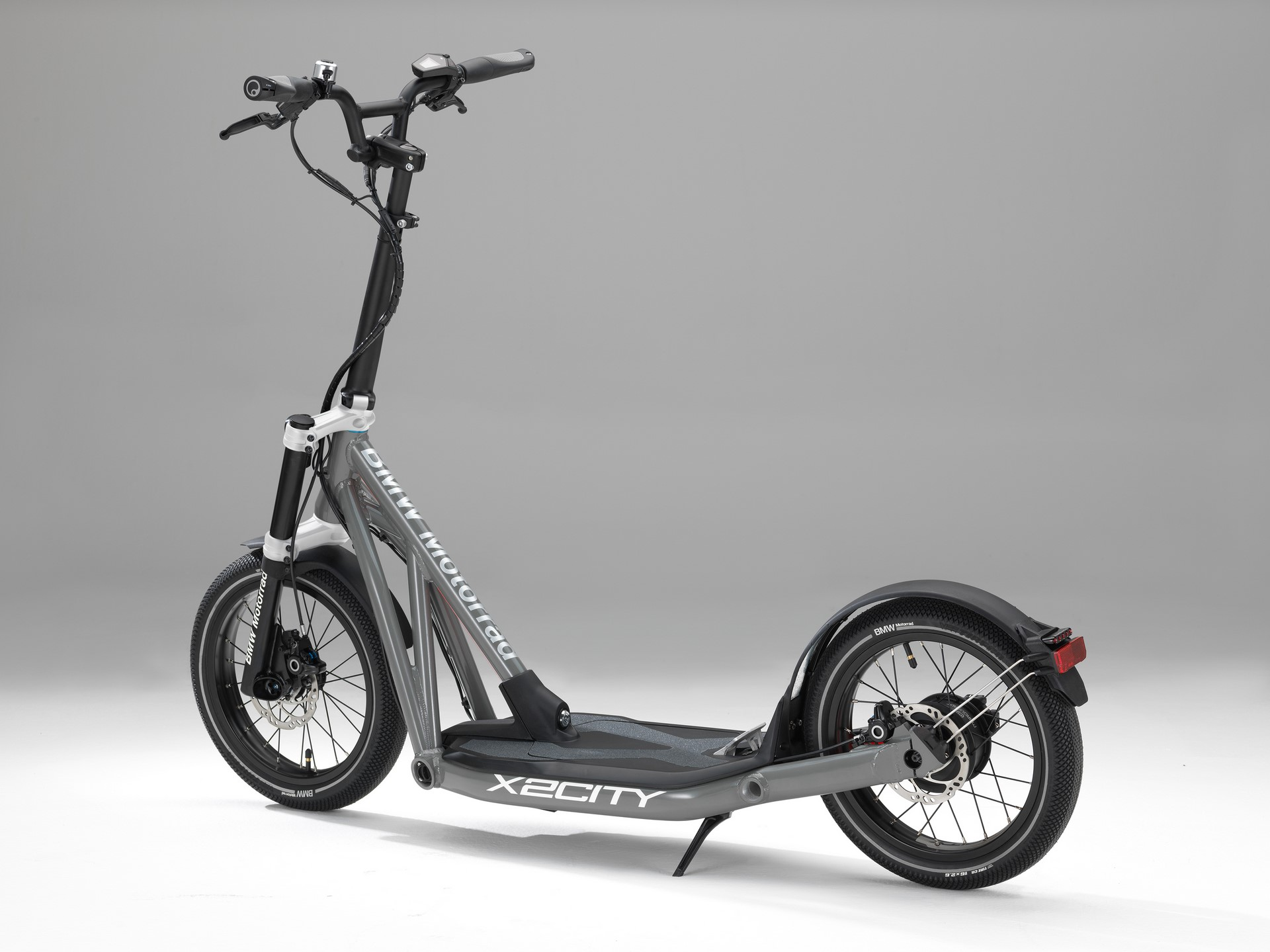 BMW Motorrad X2City (4)