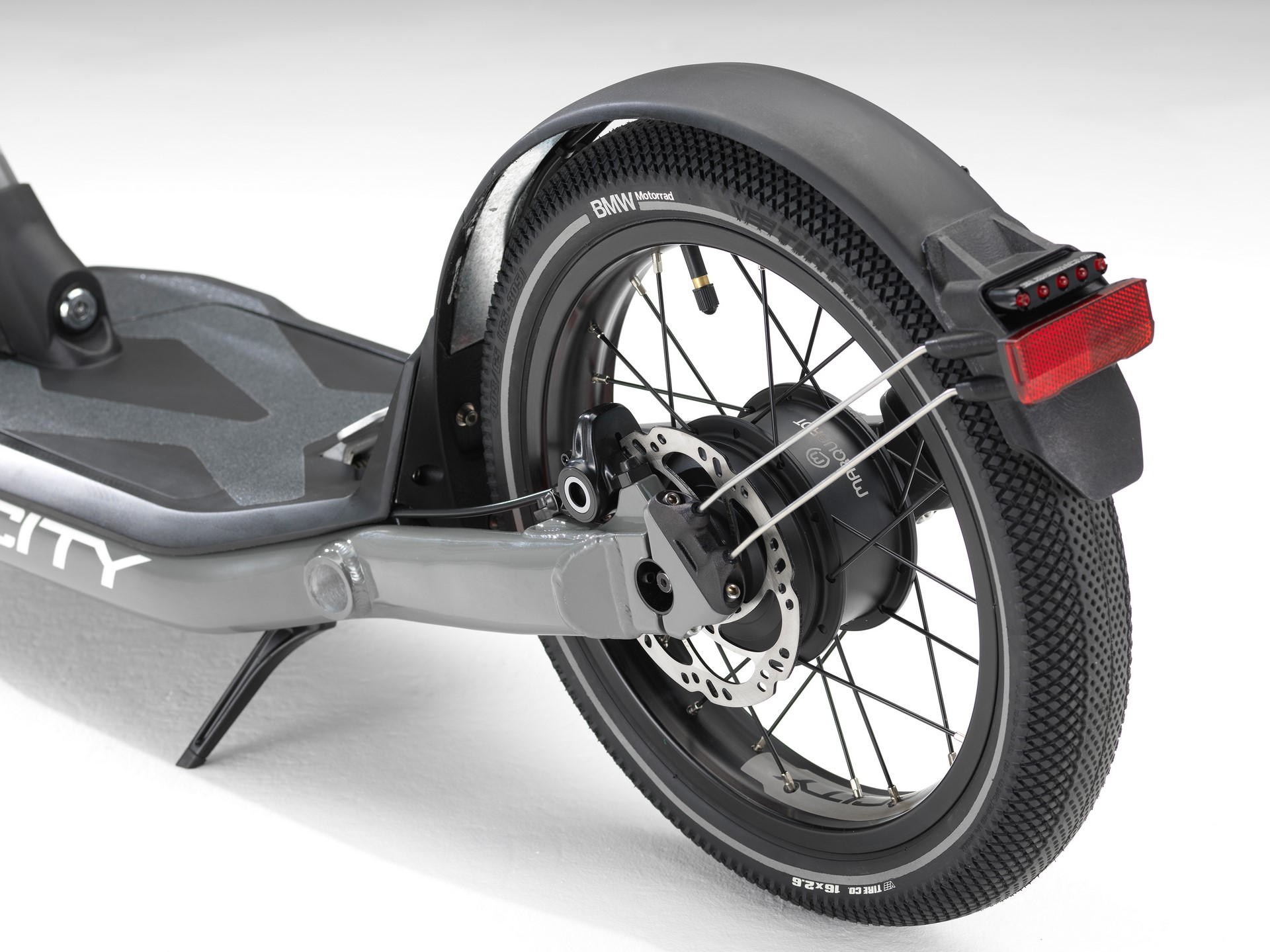 BMW Motorrad X2City (5)