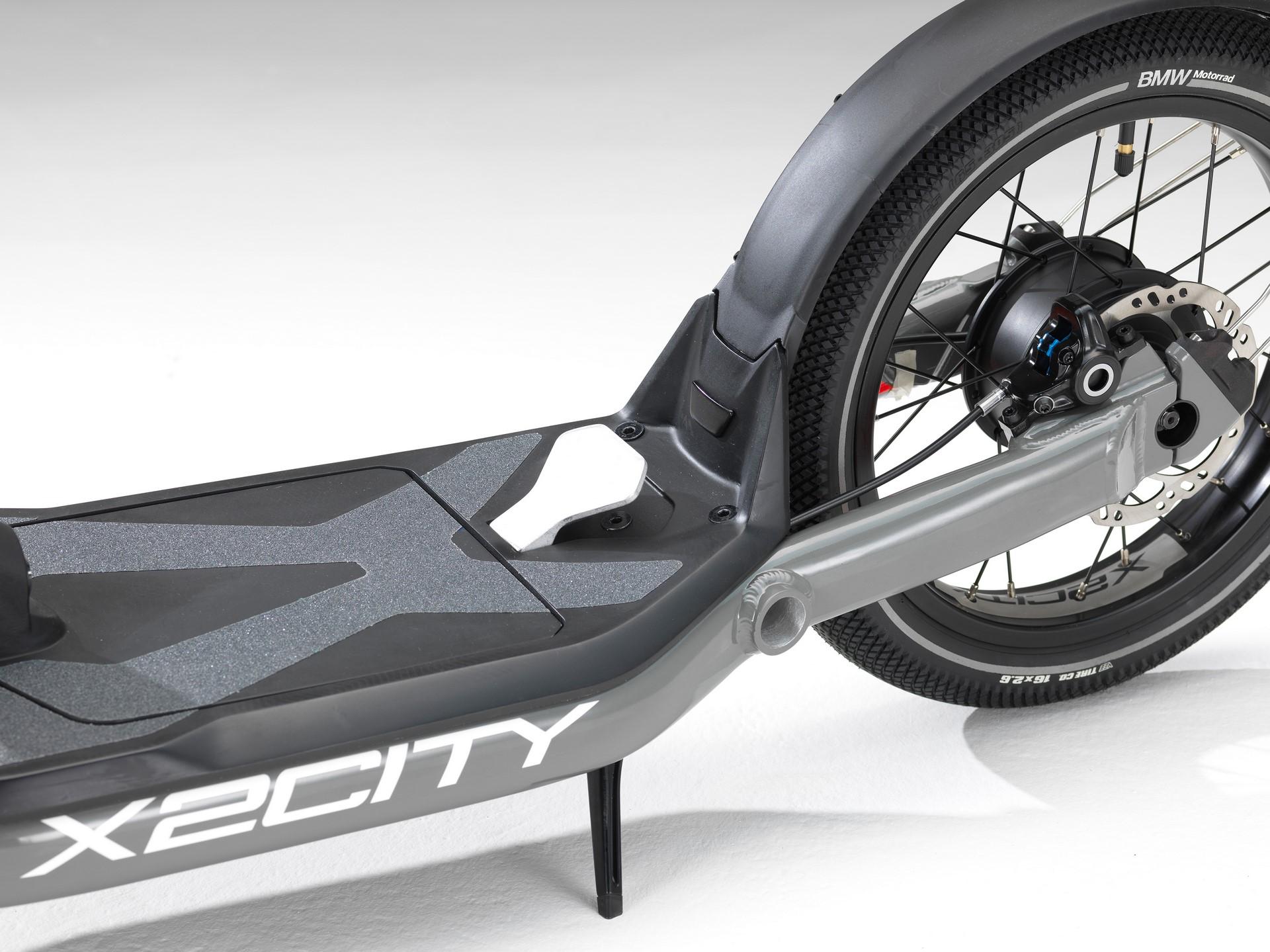 BMW Motorrad X2City (6)