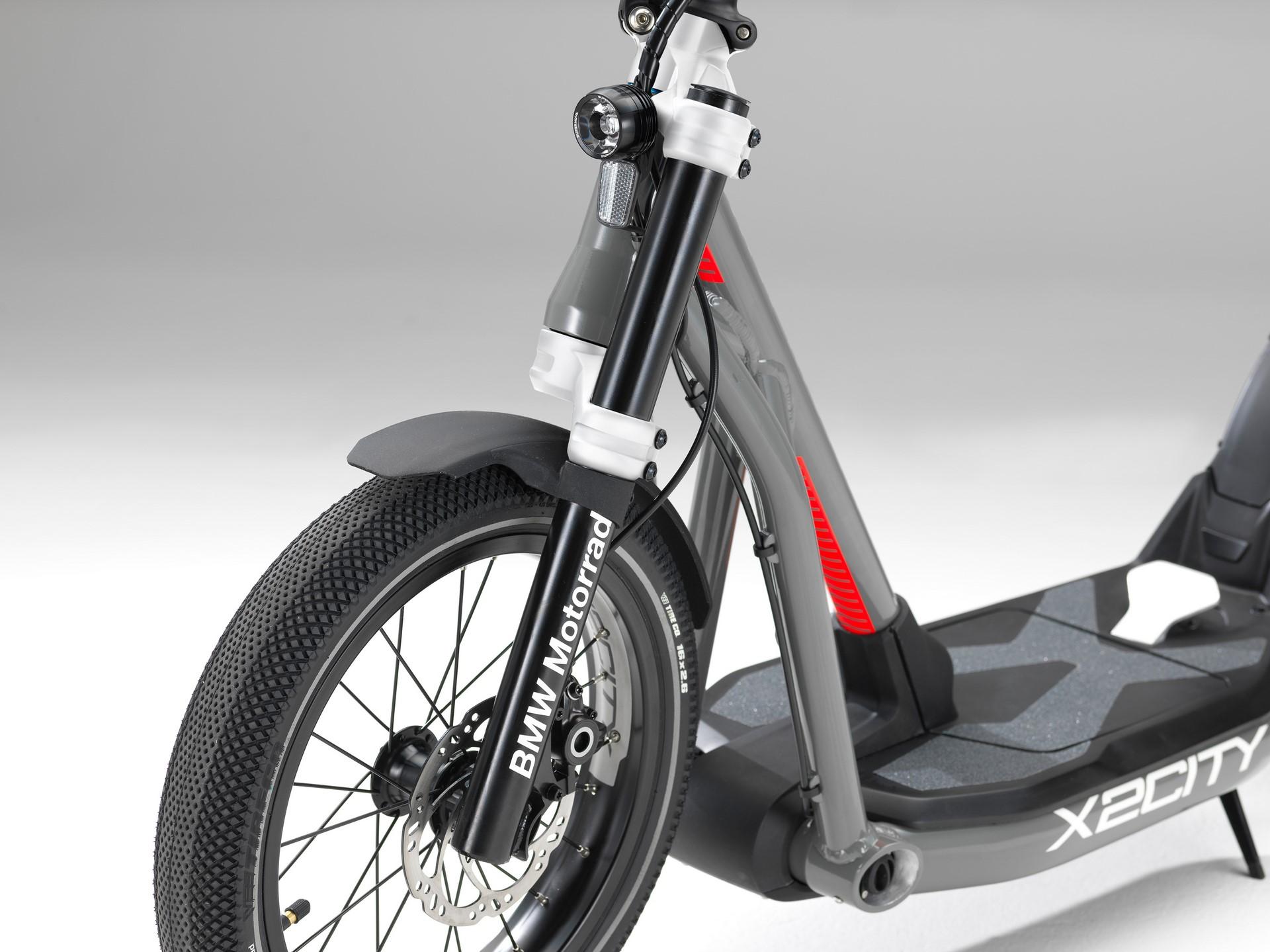 BMW Motorrad X2City (7)