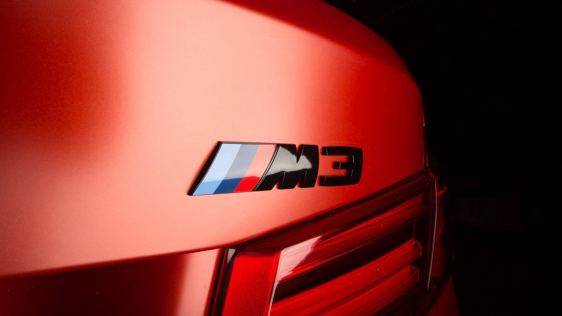 2018-bmw-m3-30-years-american-edition (10)