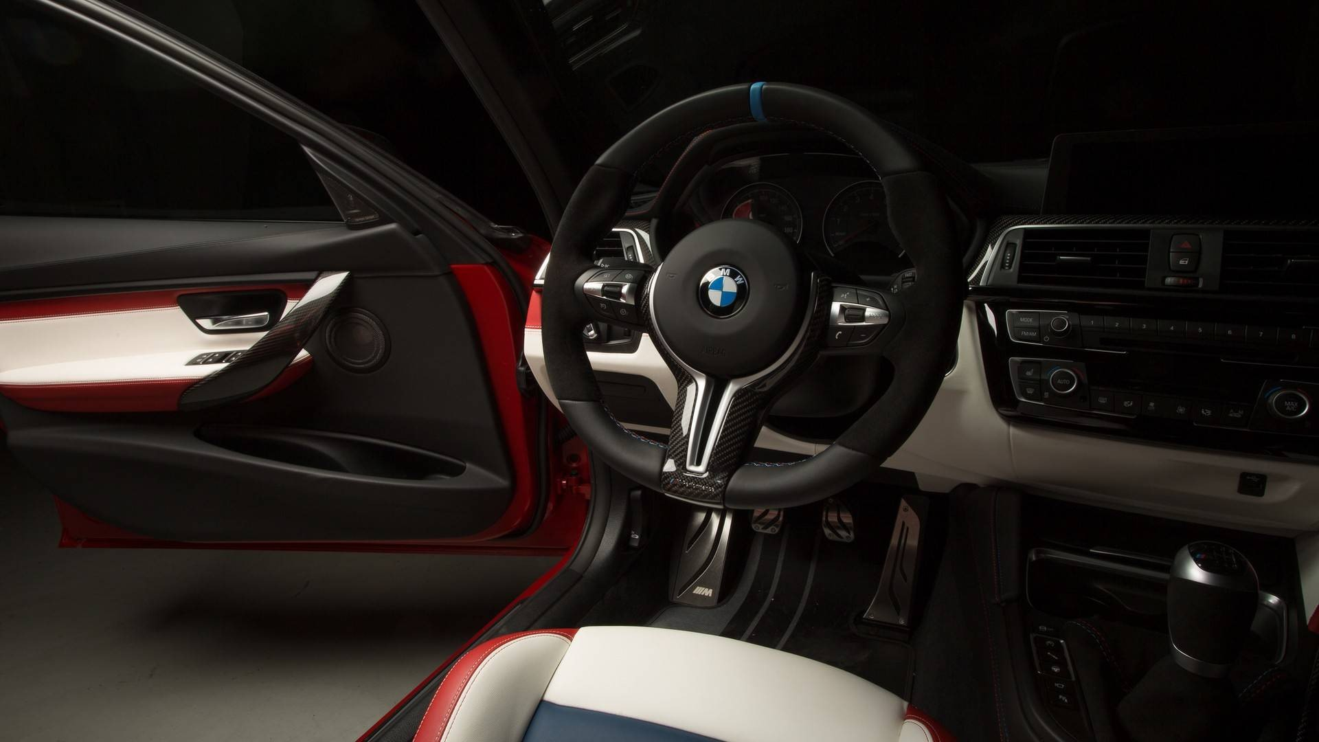 2018-bmw-m3-30-years-american-edition (15)