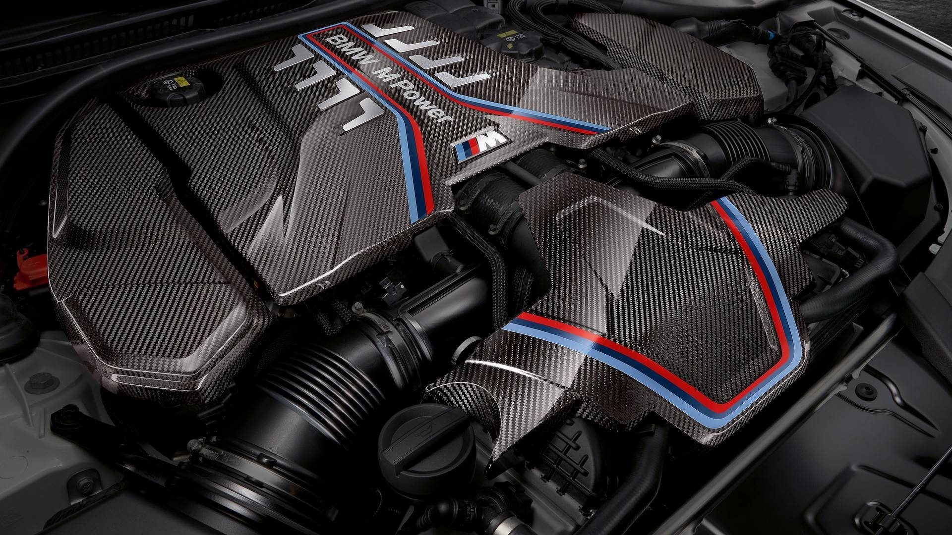 2018-bmw-m5-with-m-performance-parts (22)