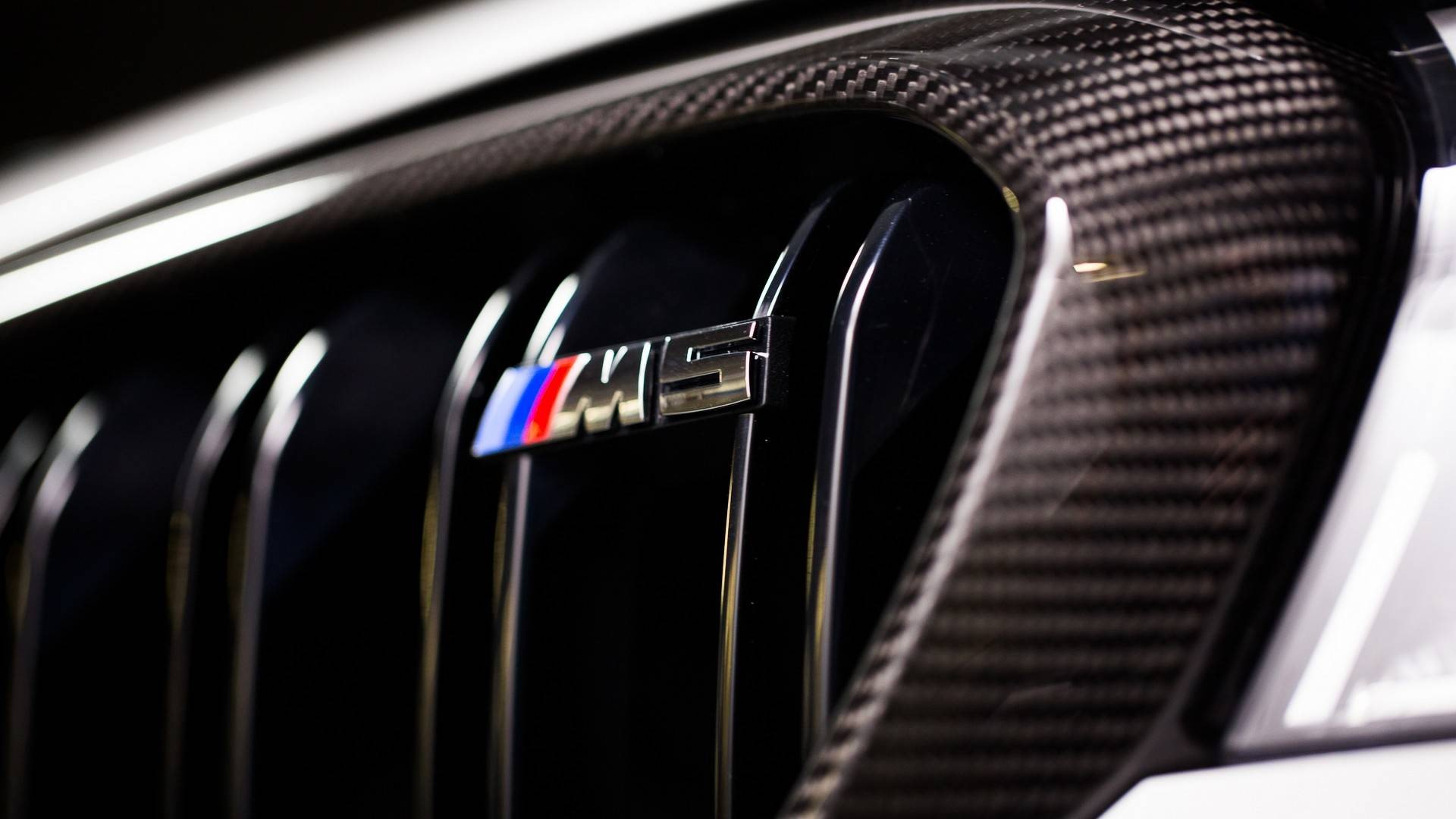 2018-bmw-m5-with-m-performance-parts (8)