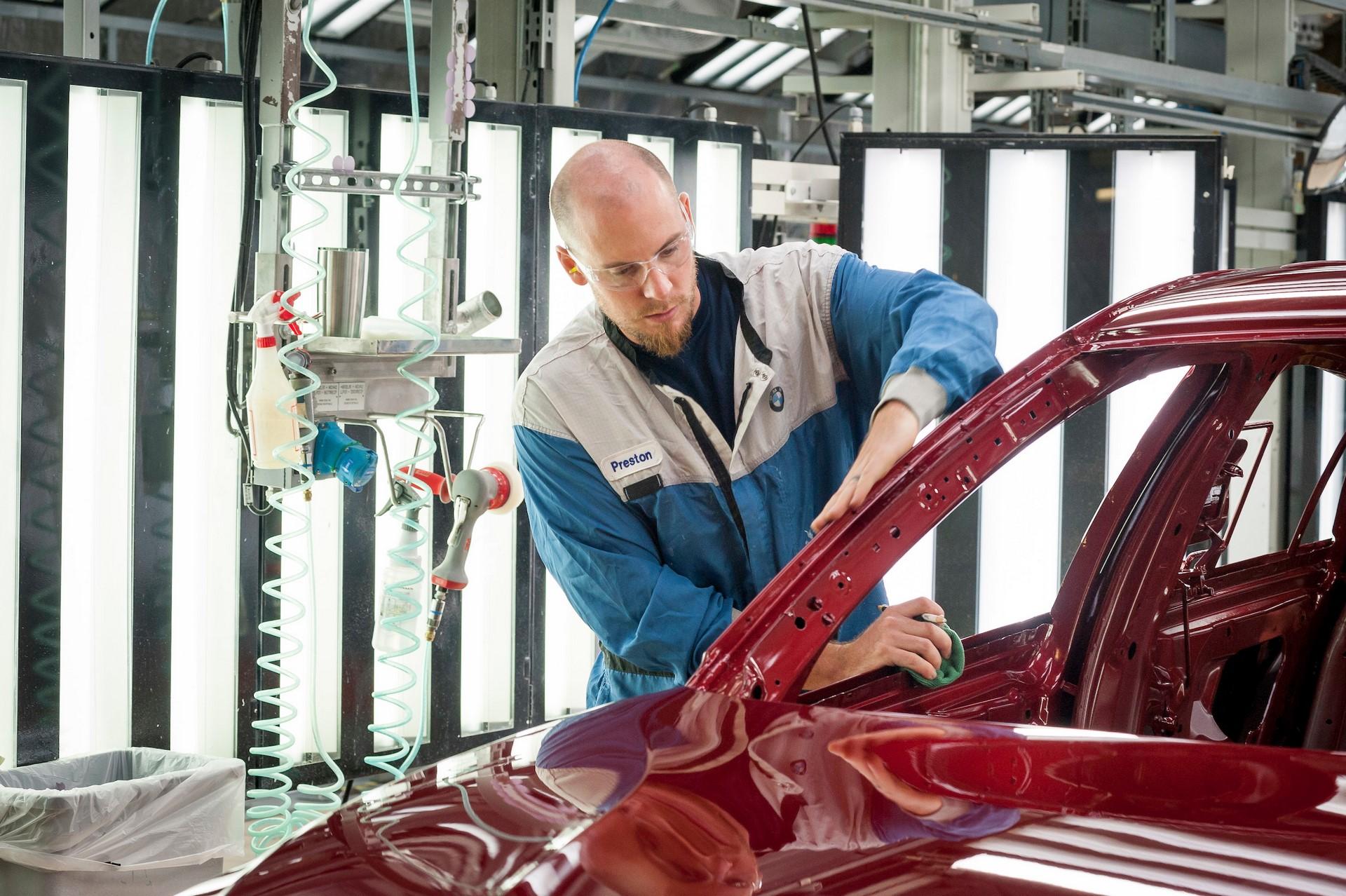 BMW Spartanburg (11)