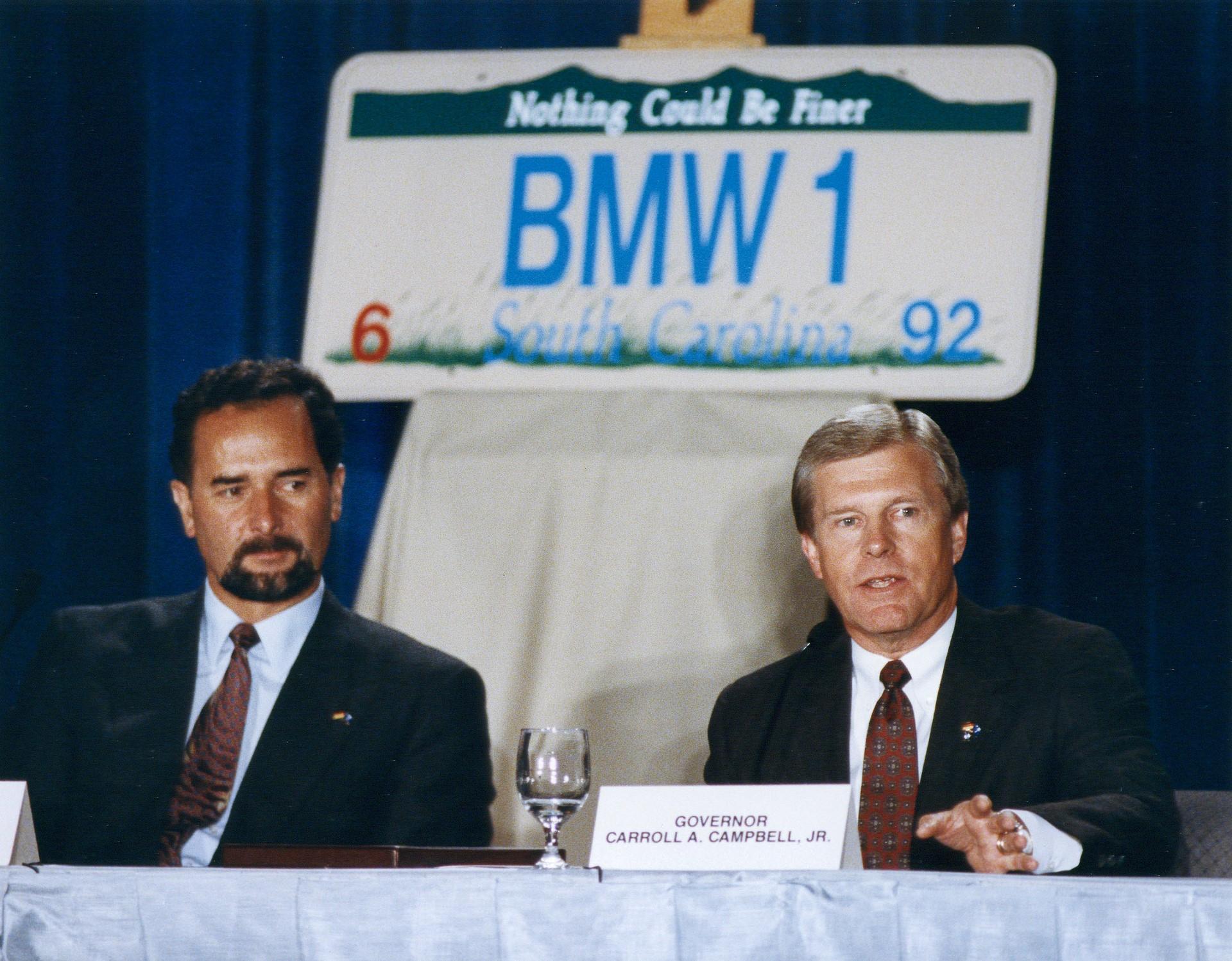 BMW Spartanburg (25)