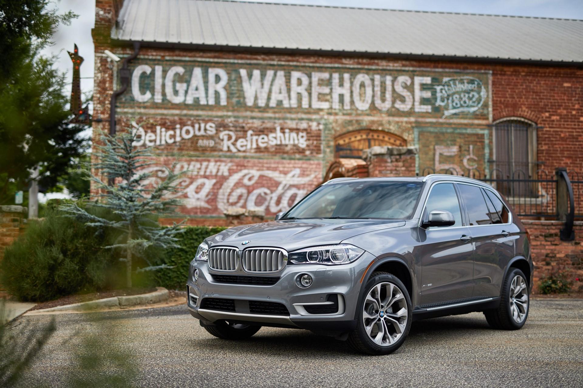 BMW Spartanburg (32)