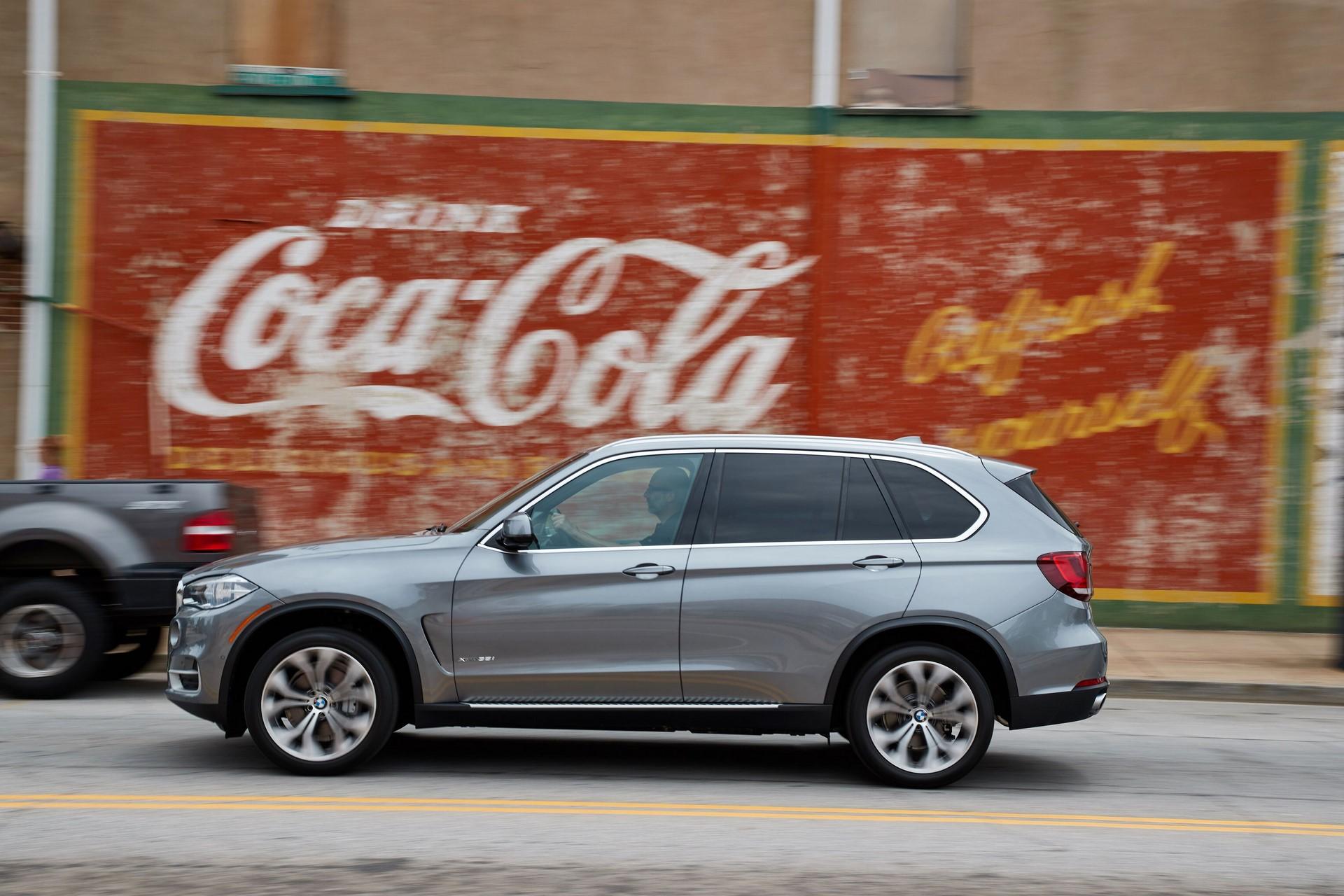 BMW Spartanburg (33)