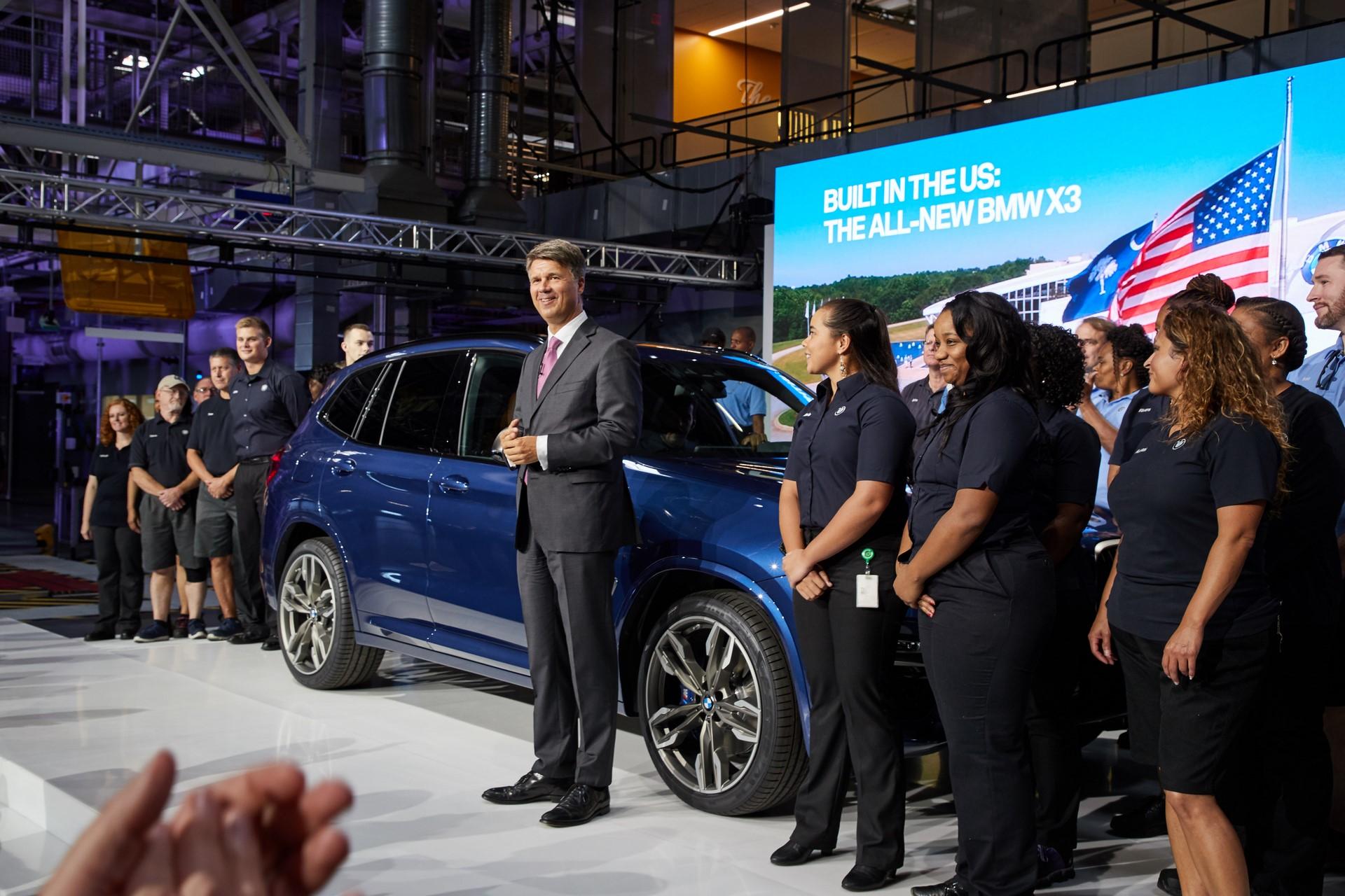 BMW Spartanburg (36)