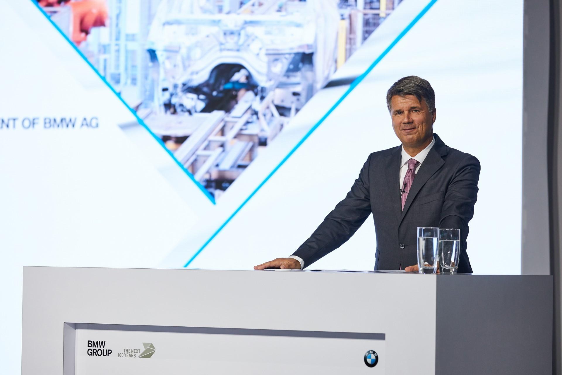 BMW Spartanburg (40)