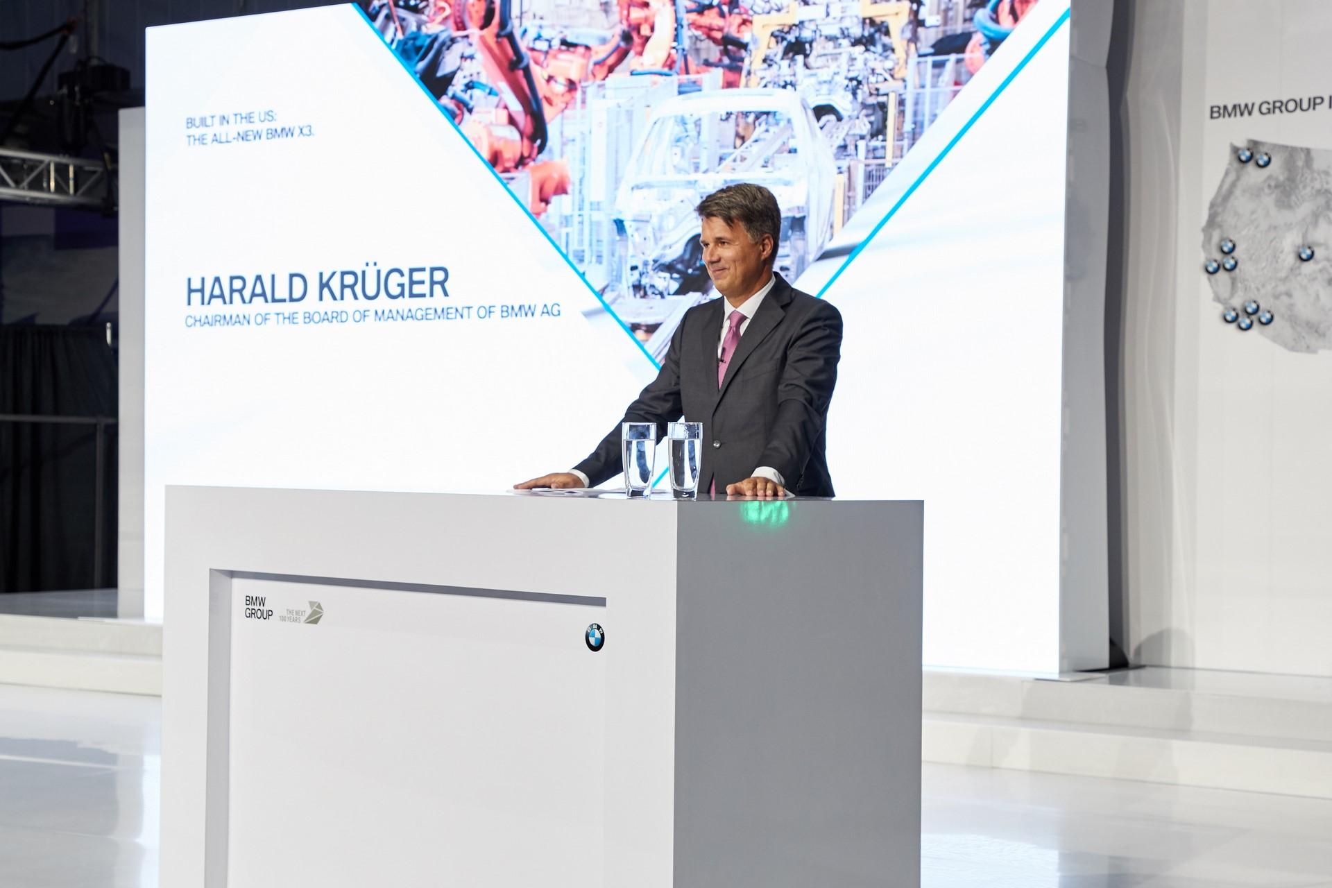 BMW Spartanburg (41)