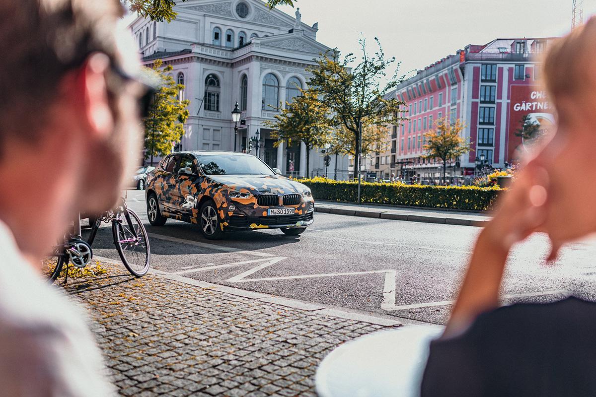 BMW X2 Camo 2018 (10)