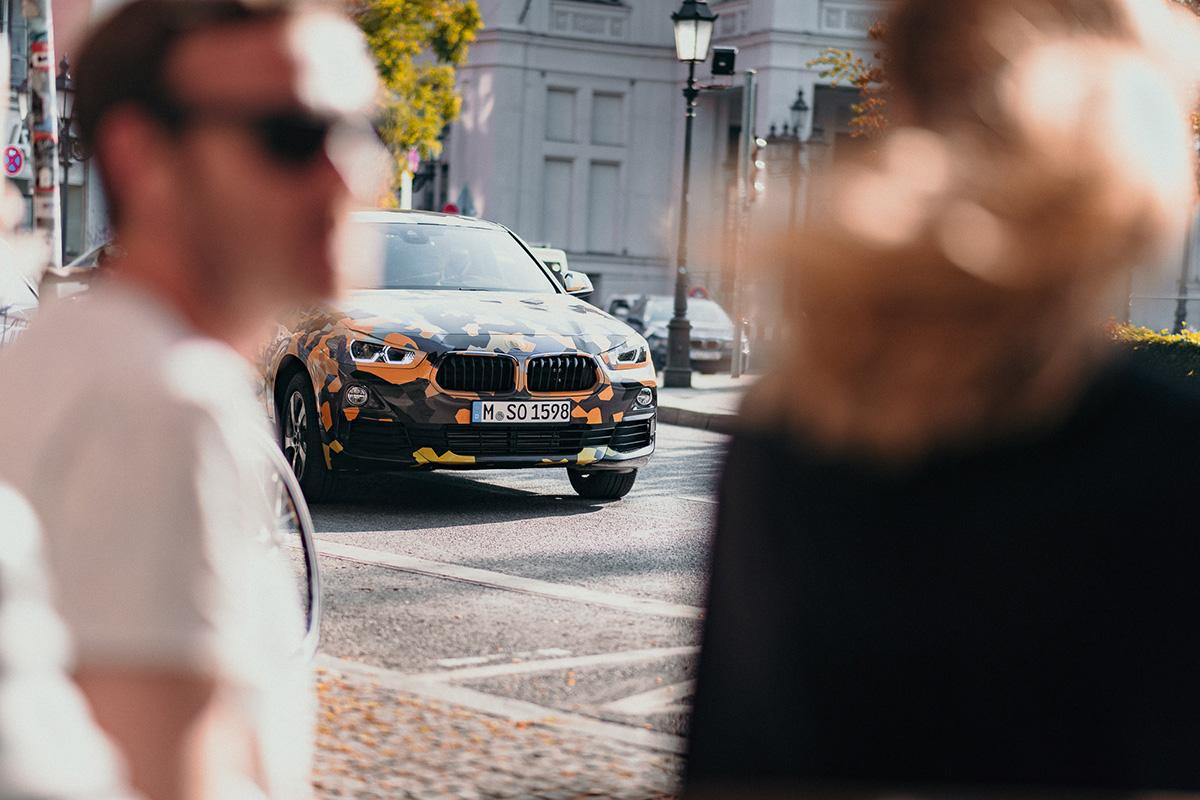 BMW X2 Camo 2018 (3)