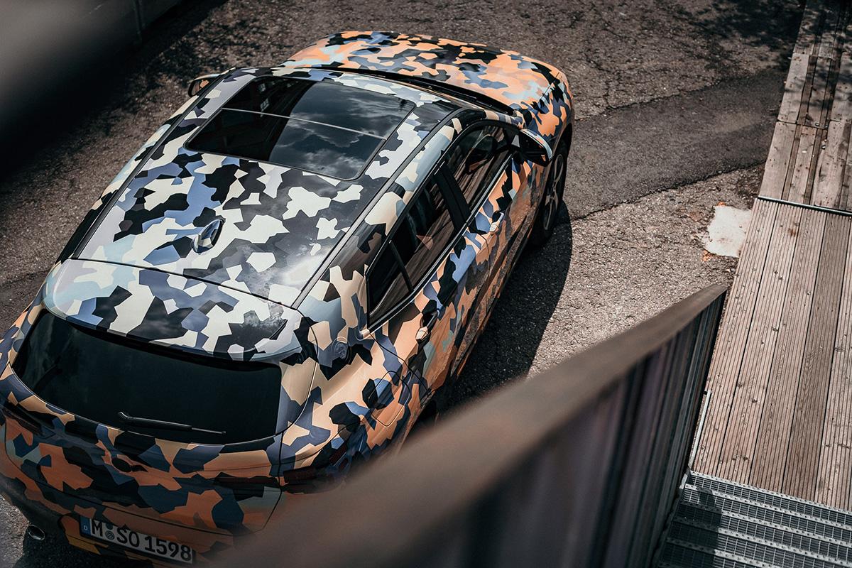 BMW X2 Camo 2018 (5)