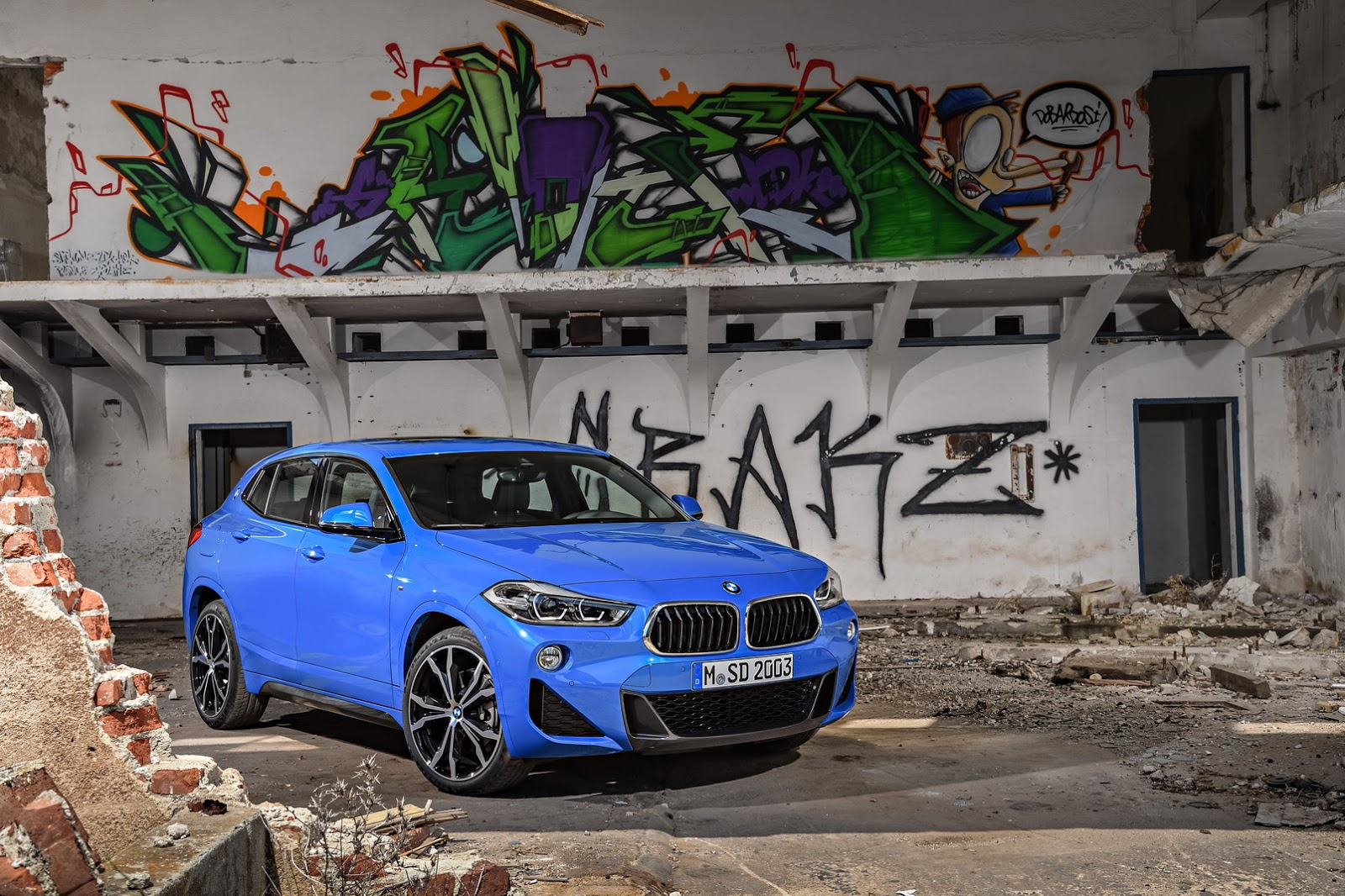 BMW-X2-17