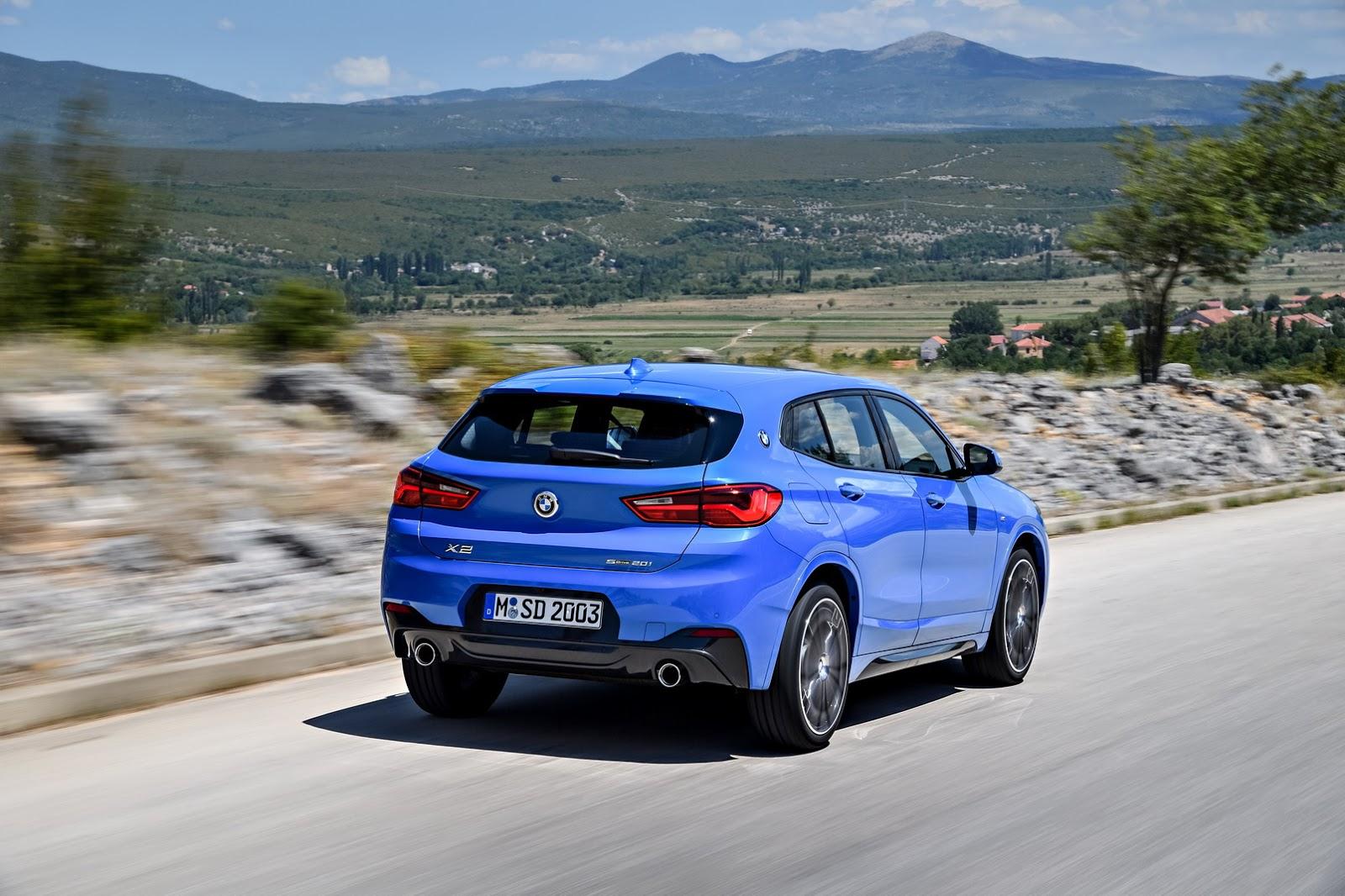 BMW-X2-18