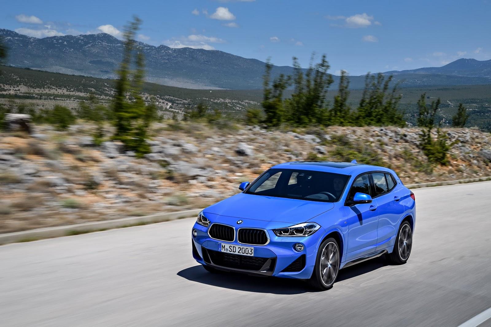 BMW-X2-20