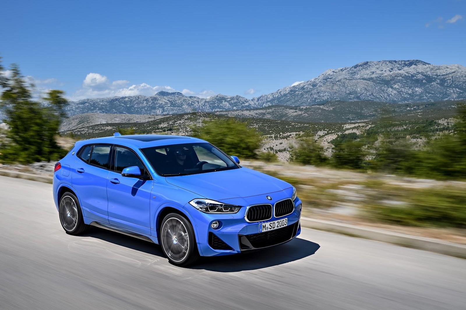 BMW-X2-22