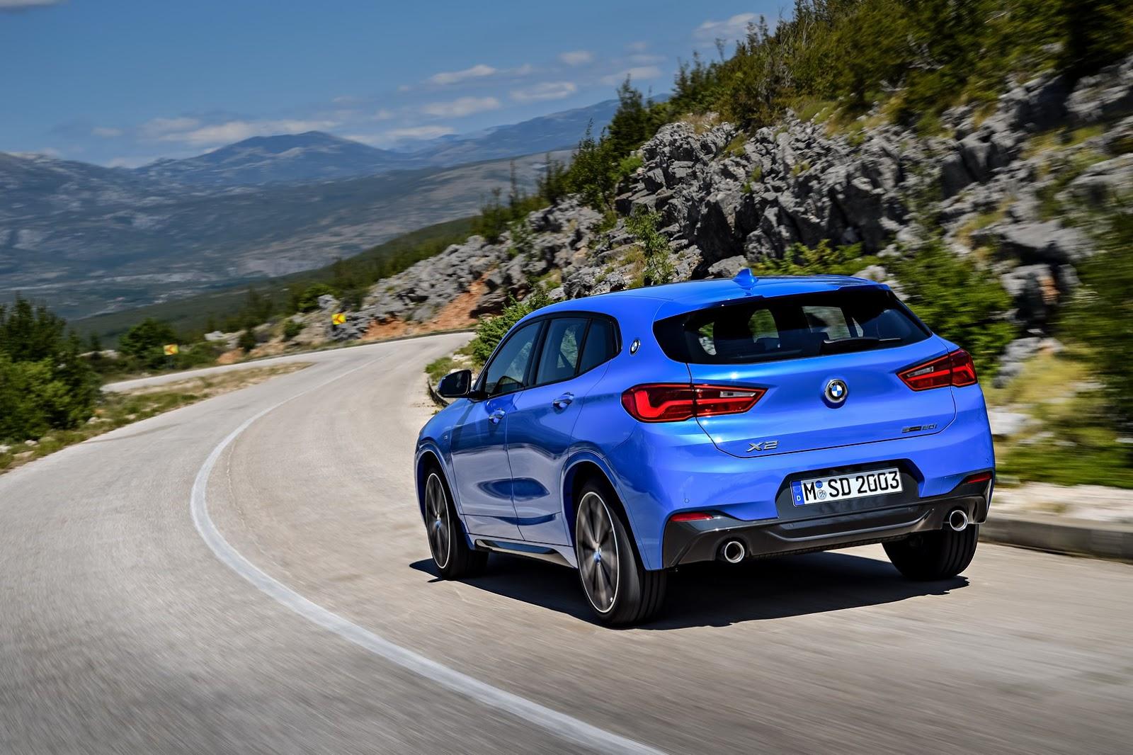 BMW-X2-23