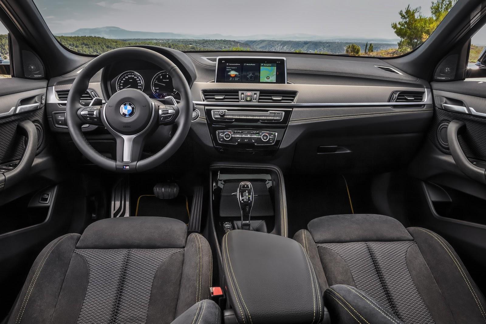 BMW-X2-24