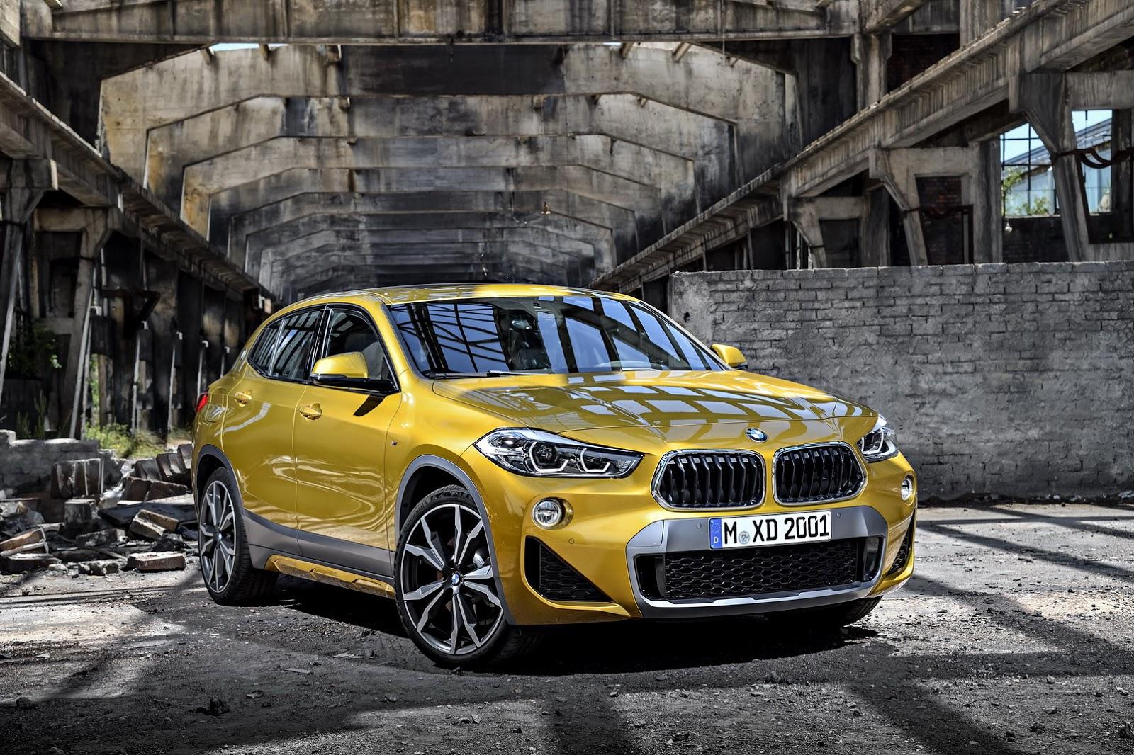 BMW-X2-32