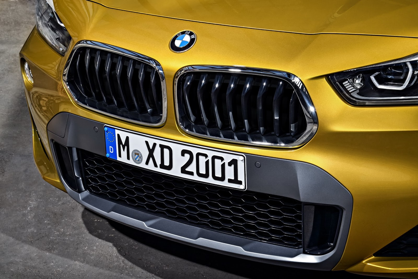 BMW-X2-39