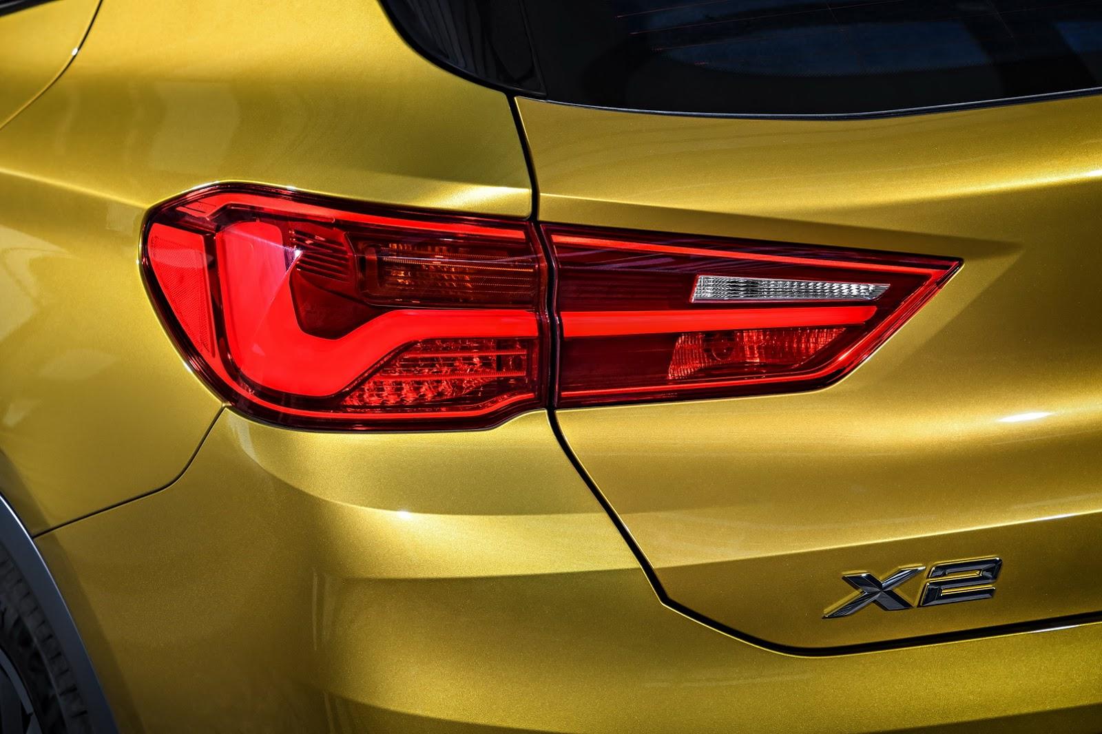 BMW-X2-42