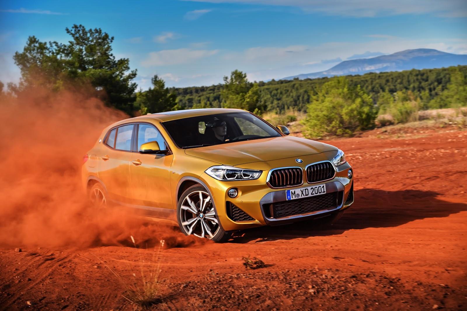BMW-X2-50
